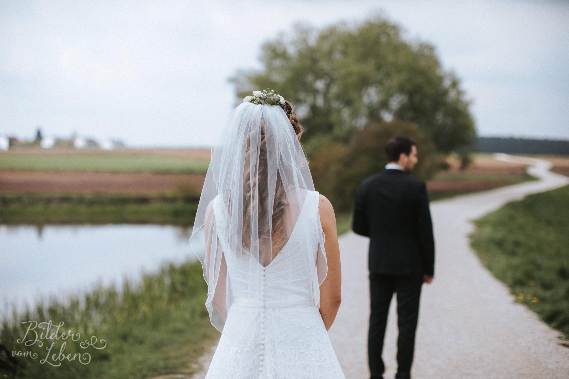 0071-Alex-Martin-Hochzeit-9242