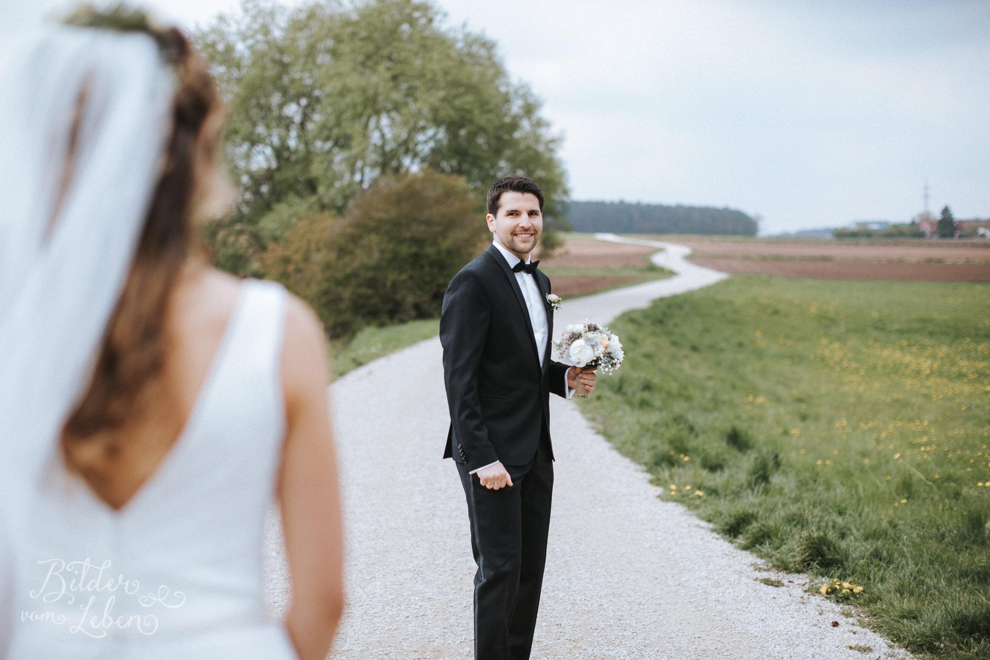 0073-Alex-Martin-Hochzeit-9251