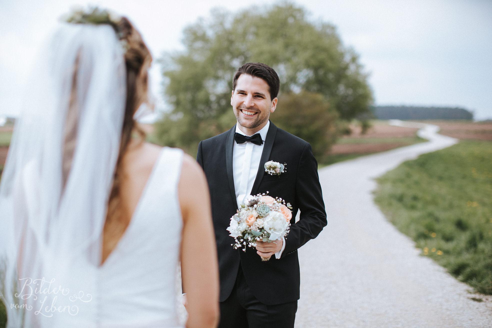 0075-Alex-Martin-Hochzeit-9262