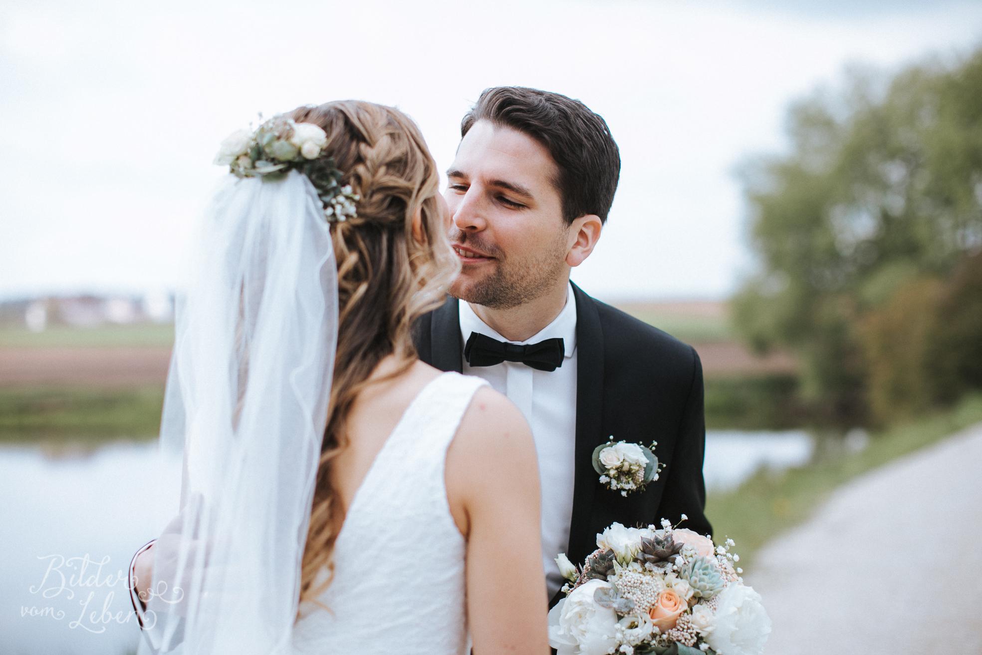 0076-Alex-Martin-Hochzeit-9267