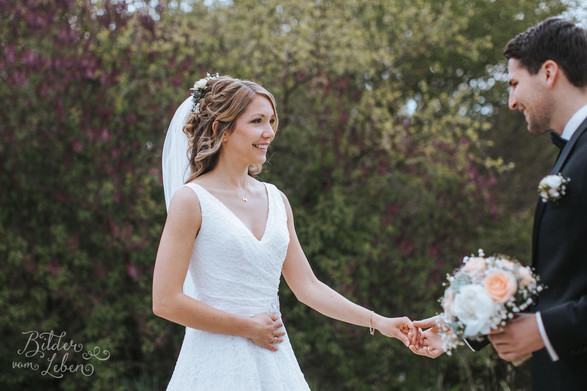0082-Alex-Martin-Hochzeit-9306