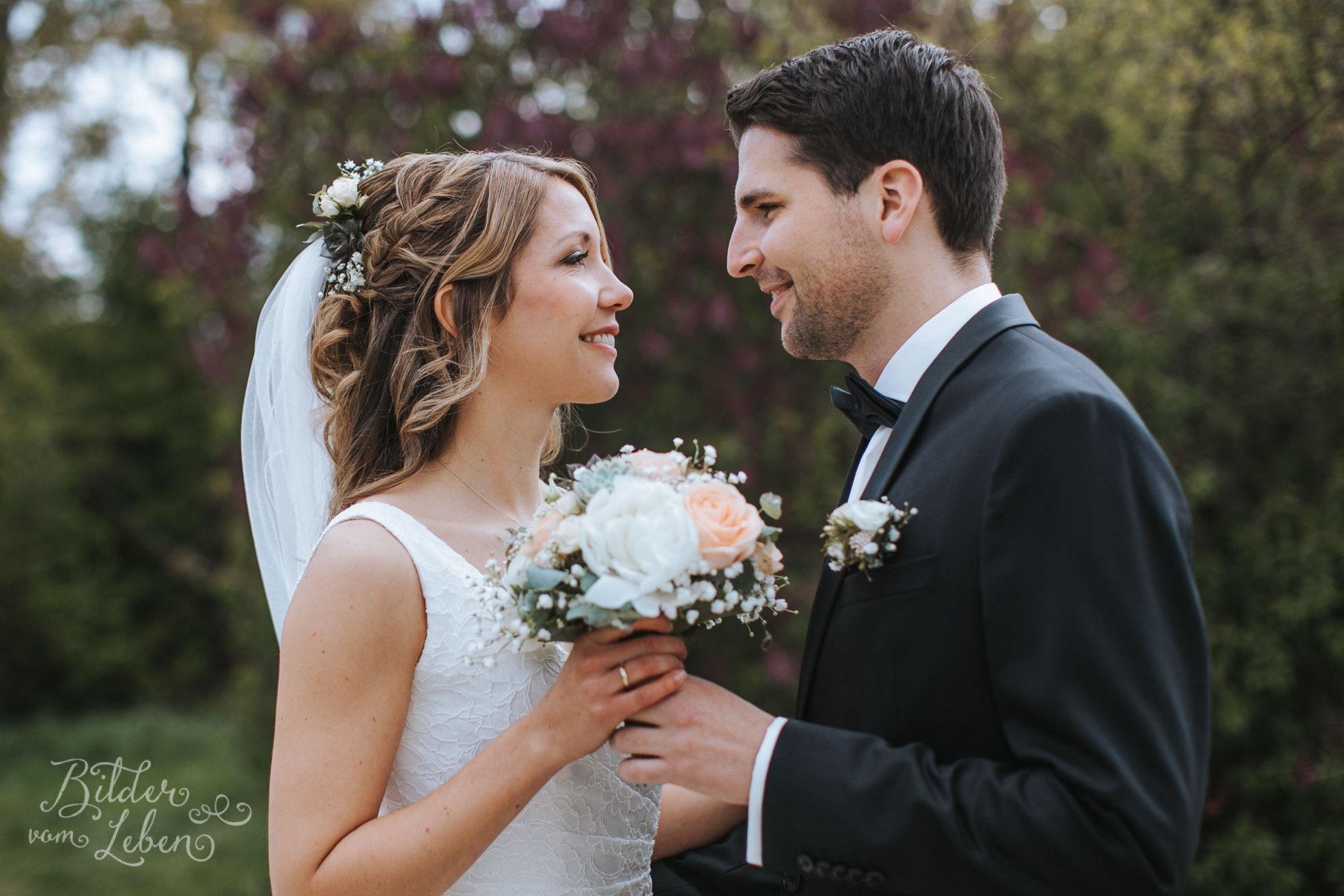 0085-Alex-Martin-Hochzeit-9335