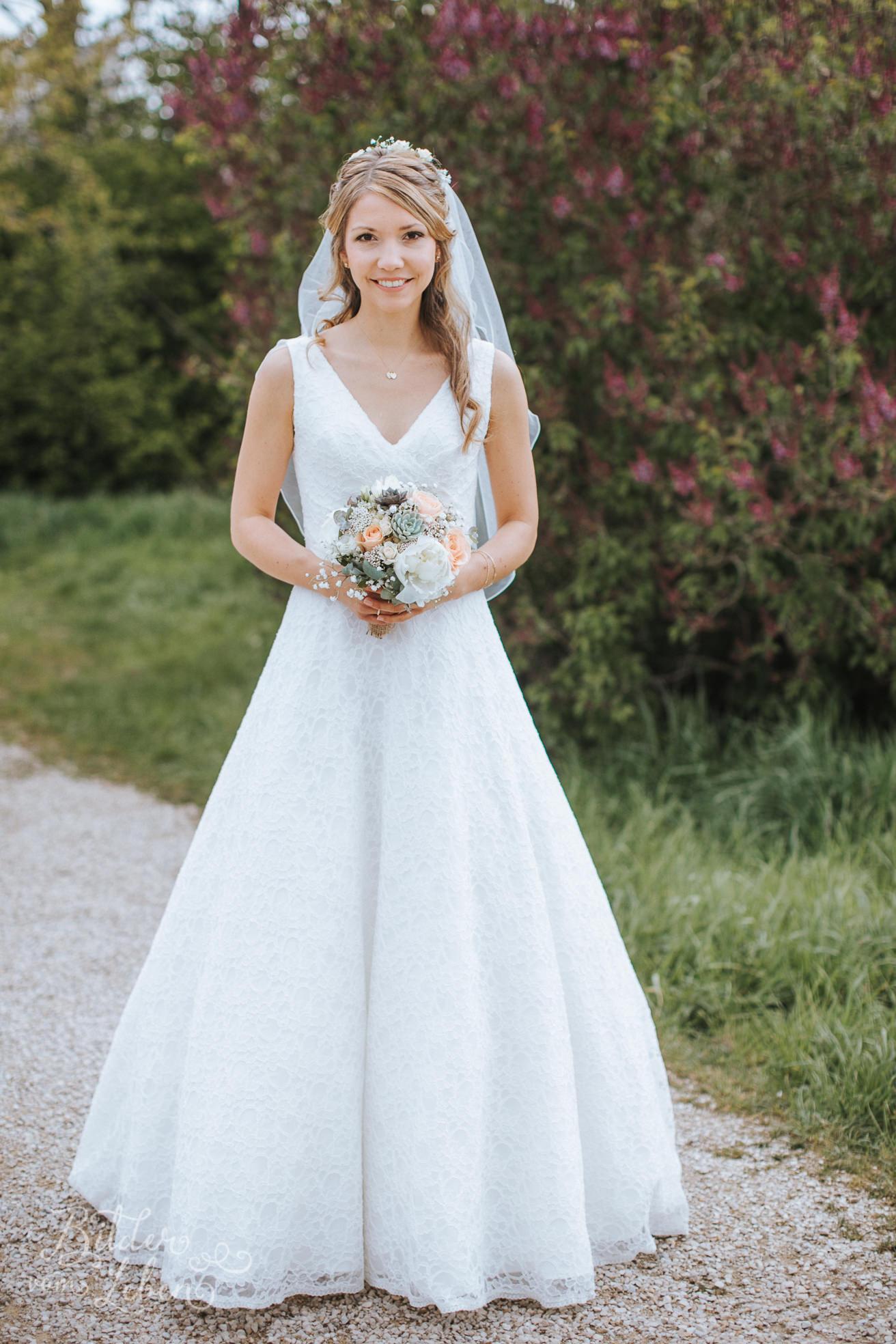 0087-Alex-Martin-Hochzeit-9340
