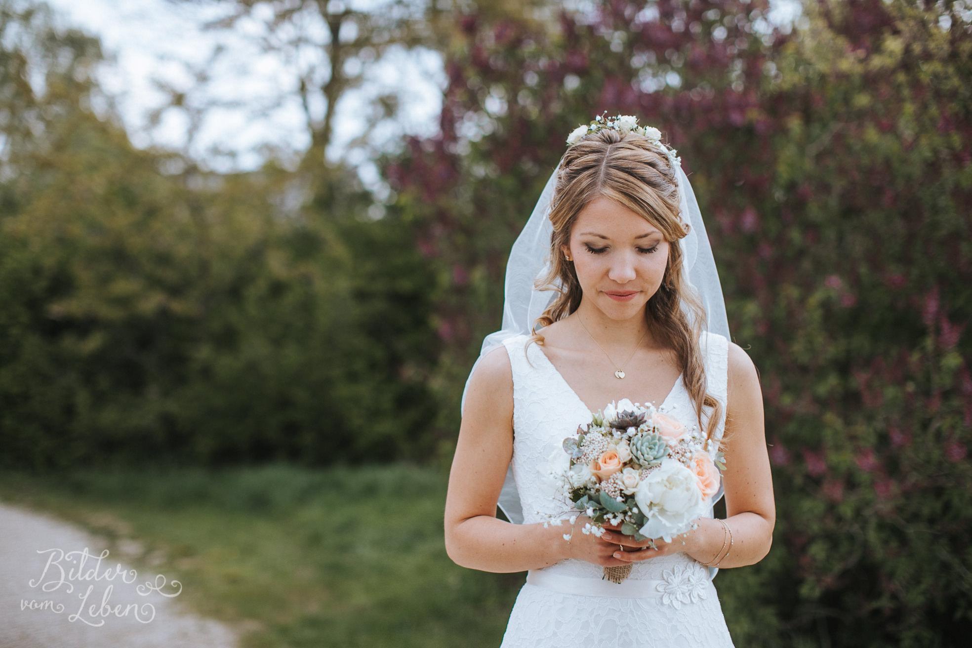 0088-Alex-Martin-Hochzeit-9344