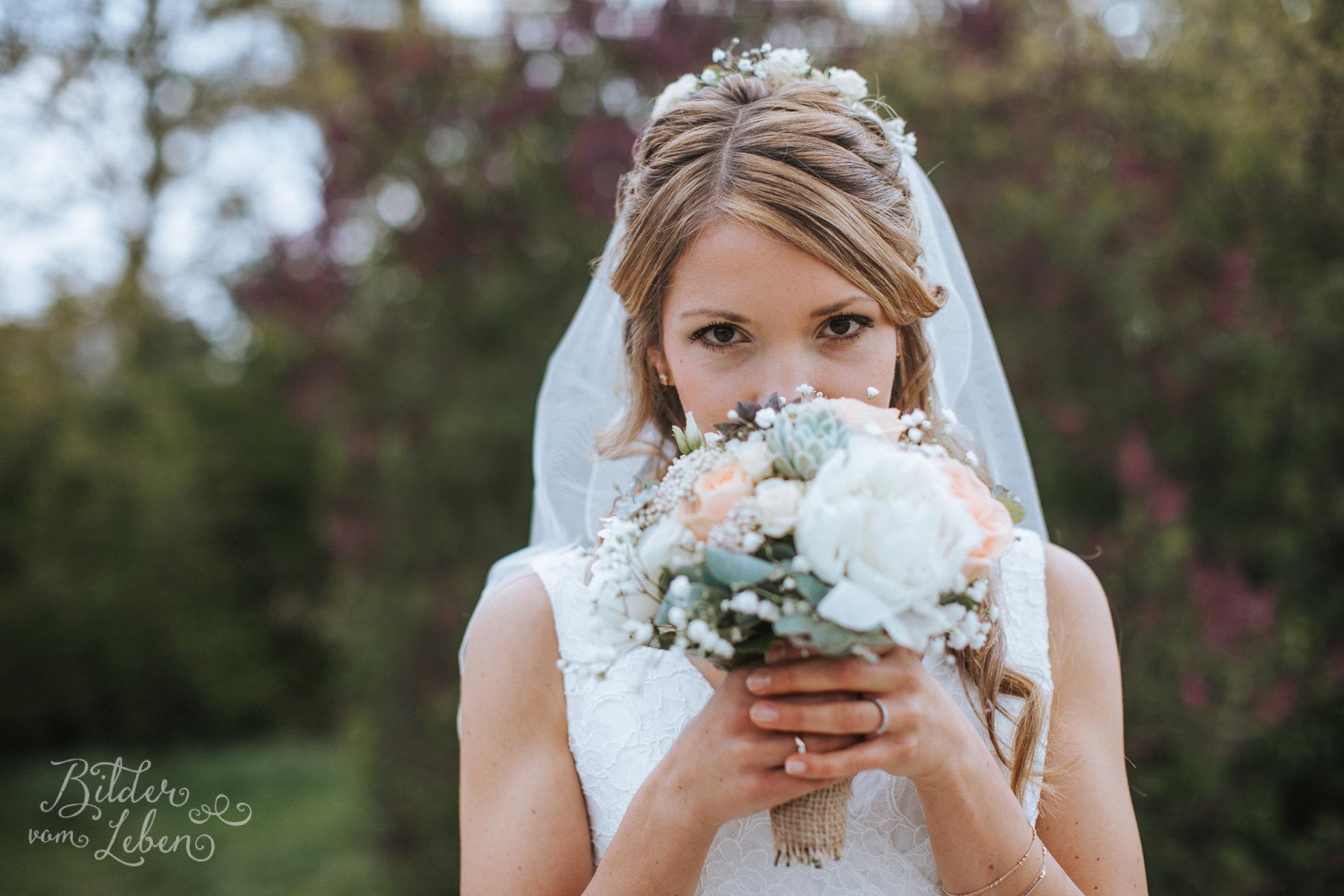 0089-Alex-Martin-Hochzeit-9350