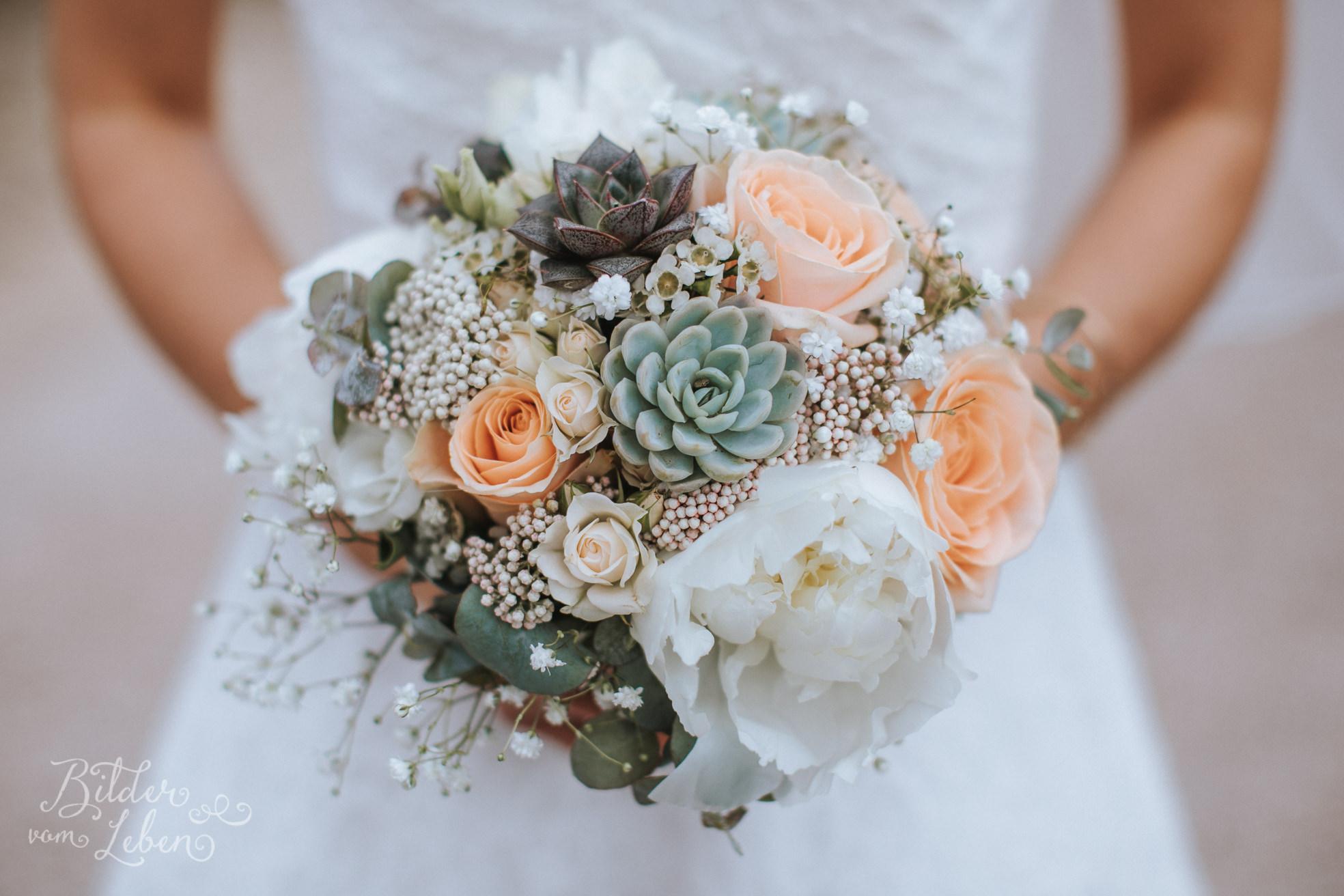 Hochzeiten Archive Endlich wirklich schöne Fotos