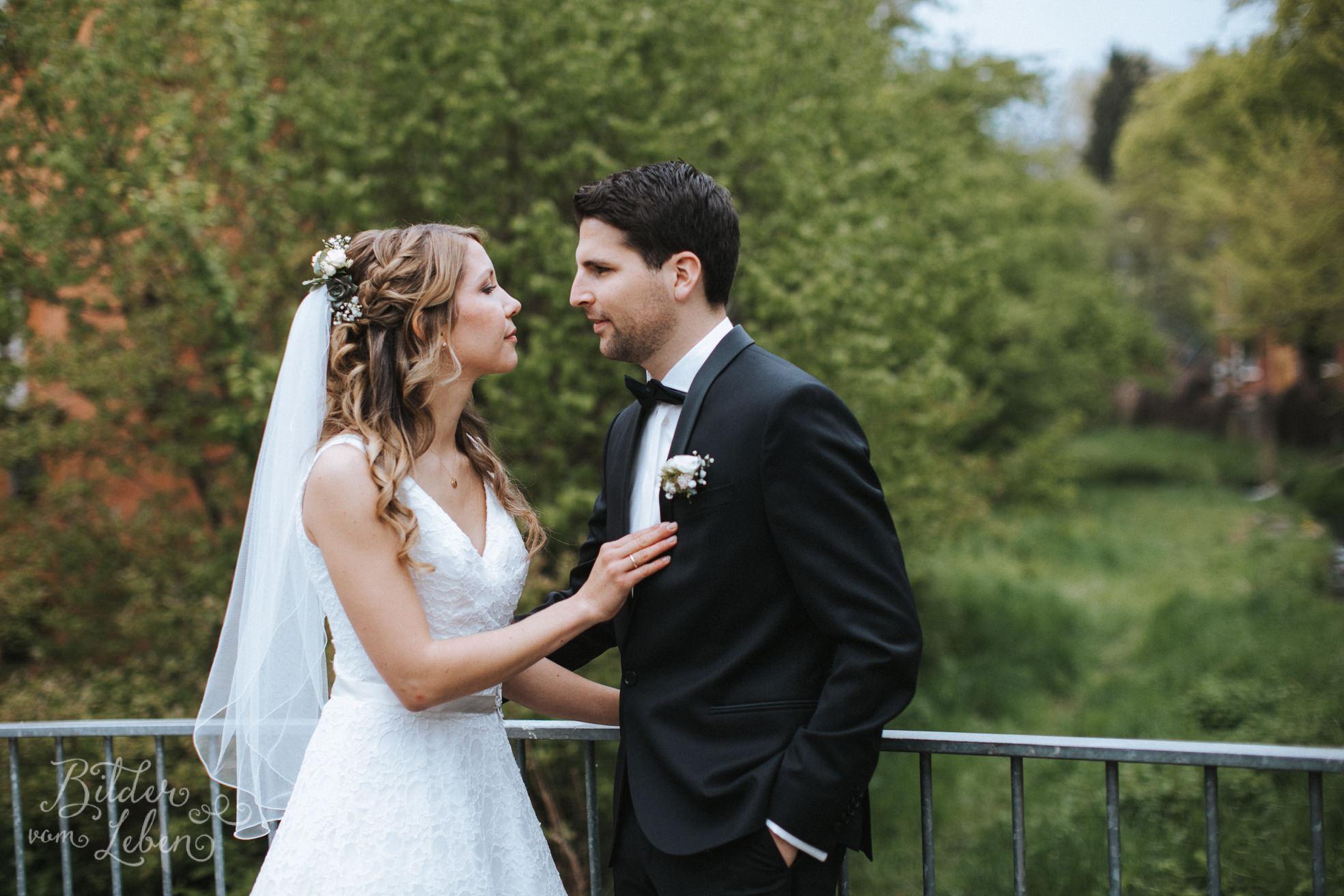 0099-Alex-Martin-Hochzeit-9420