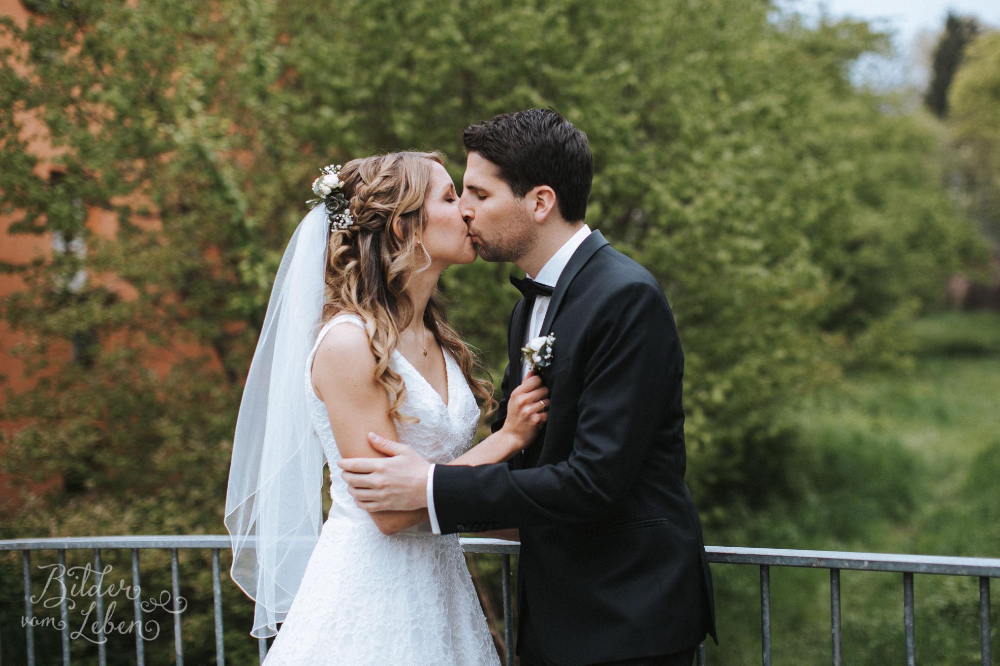 0100-Alex-Martin-Hochzeit-9426