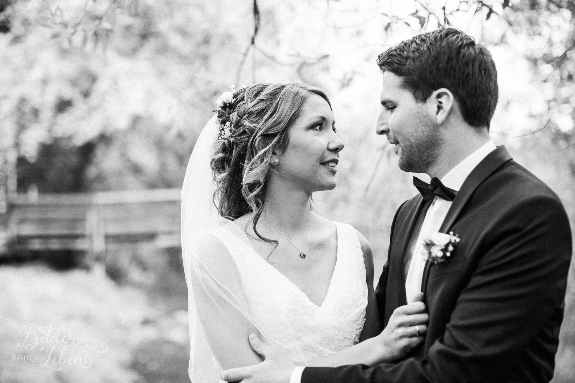 0111-Alex-Martin-Hochzeit-9533
