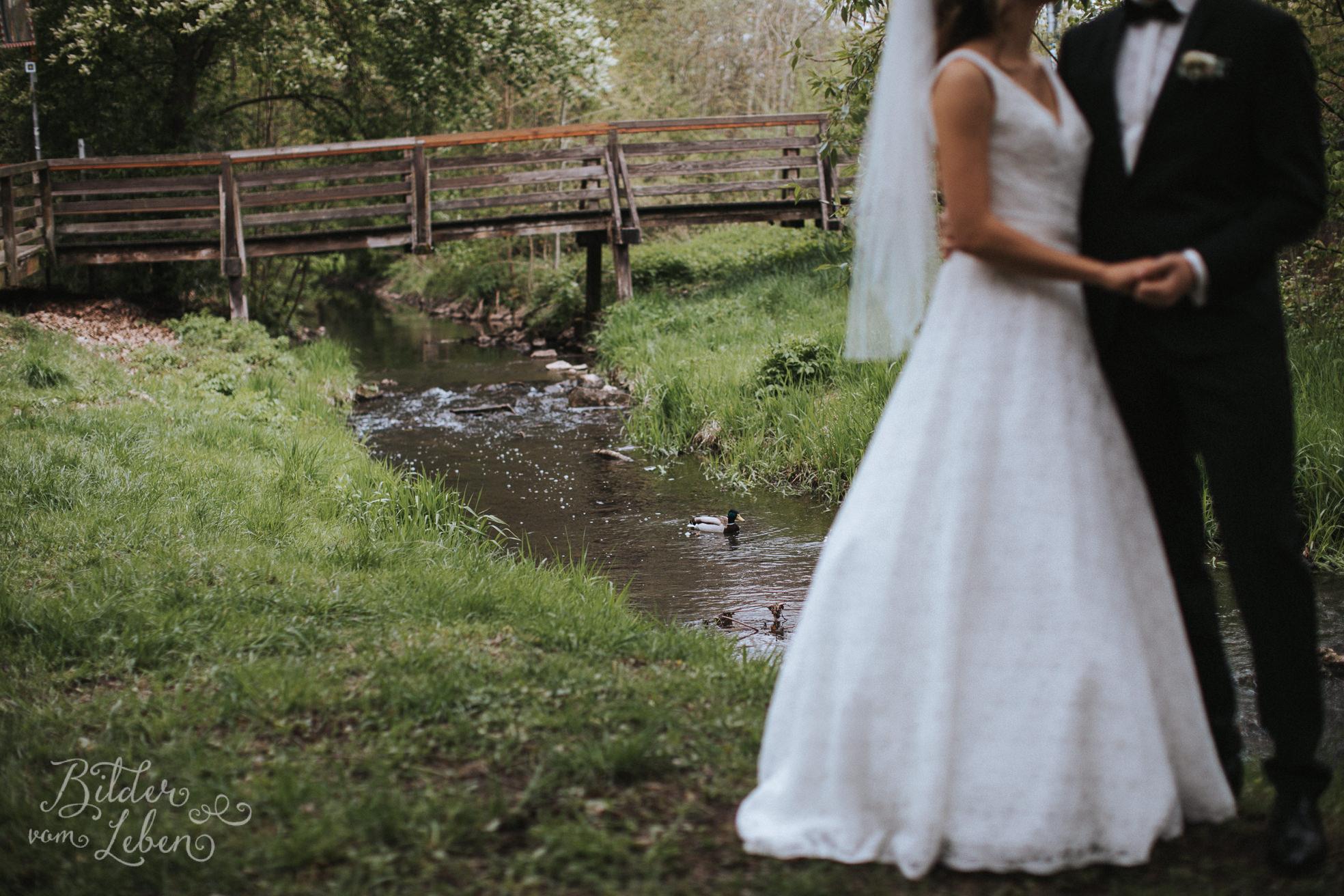 0121-Alex-Martin-Hochzeit-9628