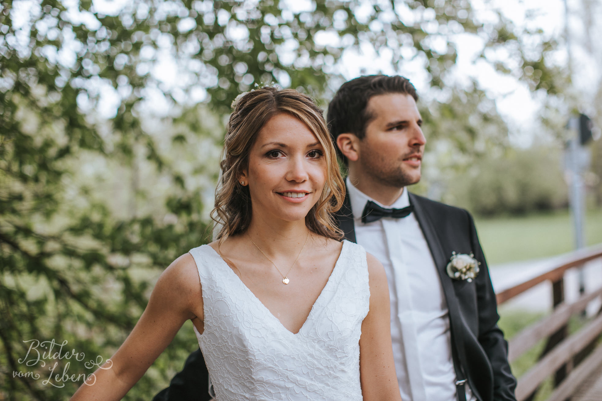 0127-Alex-Martin-Hochzeit-9690