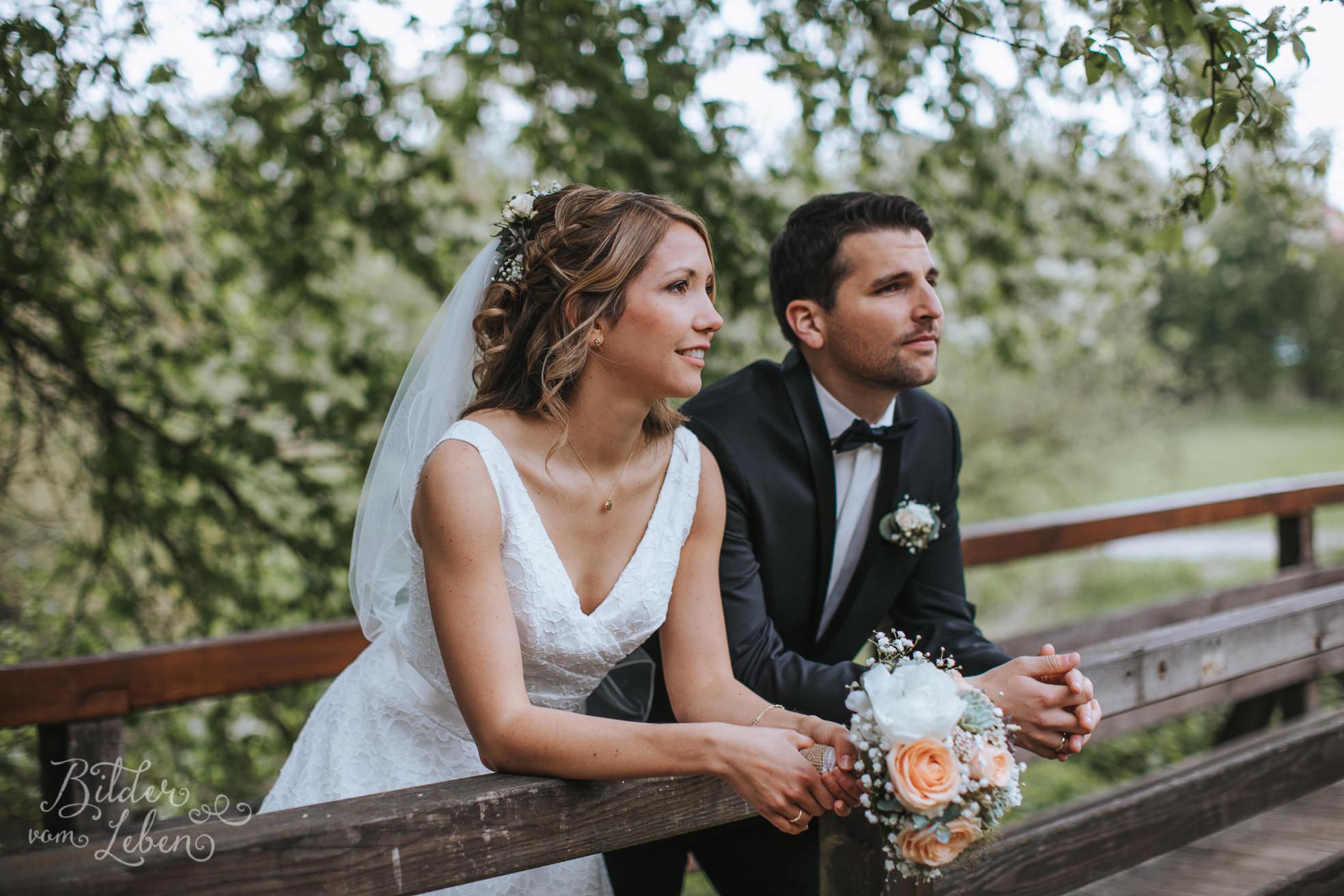 0131-Alex-Martin-Hochzeit-9763