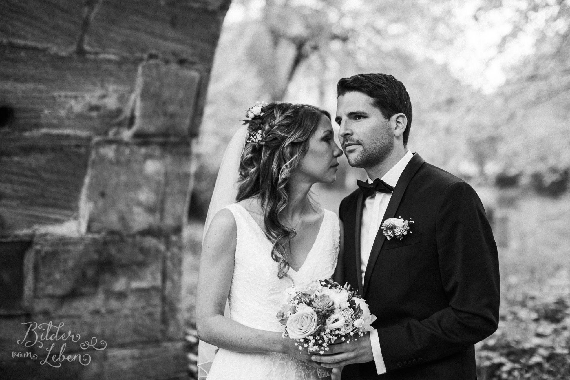 0135-Alex-Martin-Hochzeit-9793