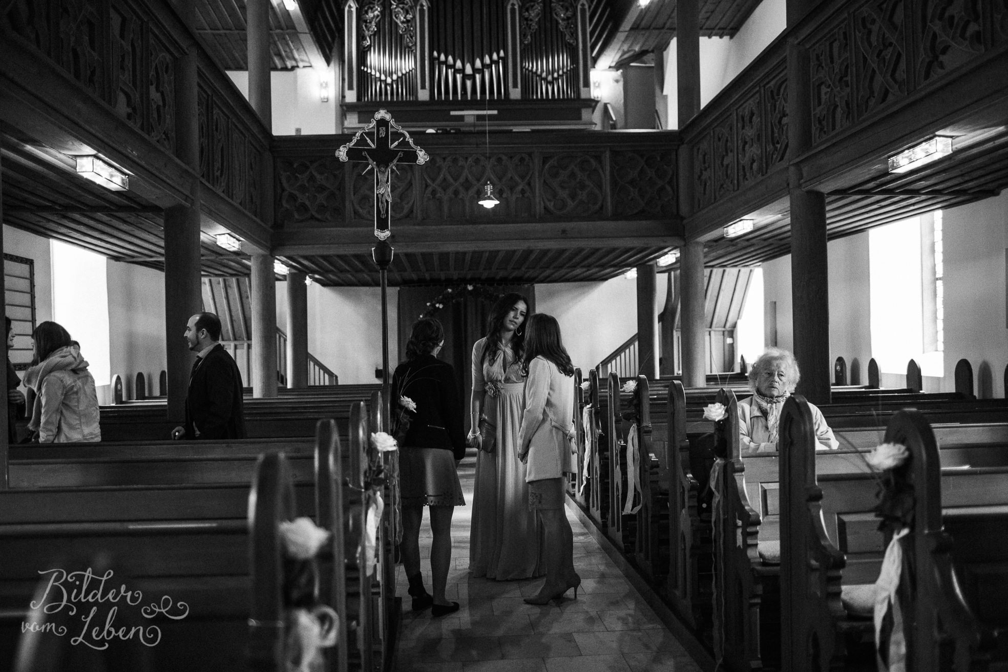 0142-Alex-Martin-Hochzeit-9987