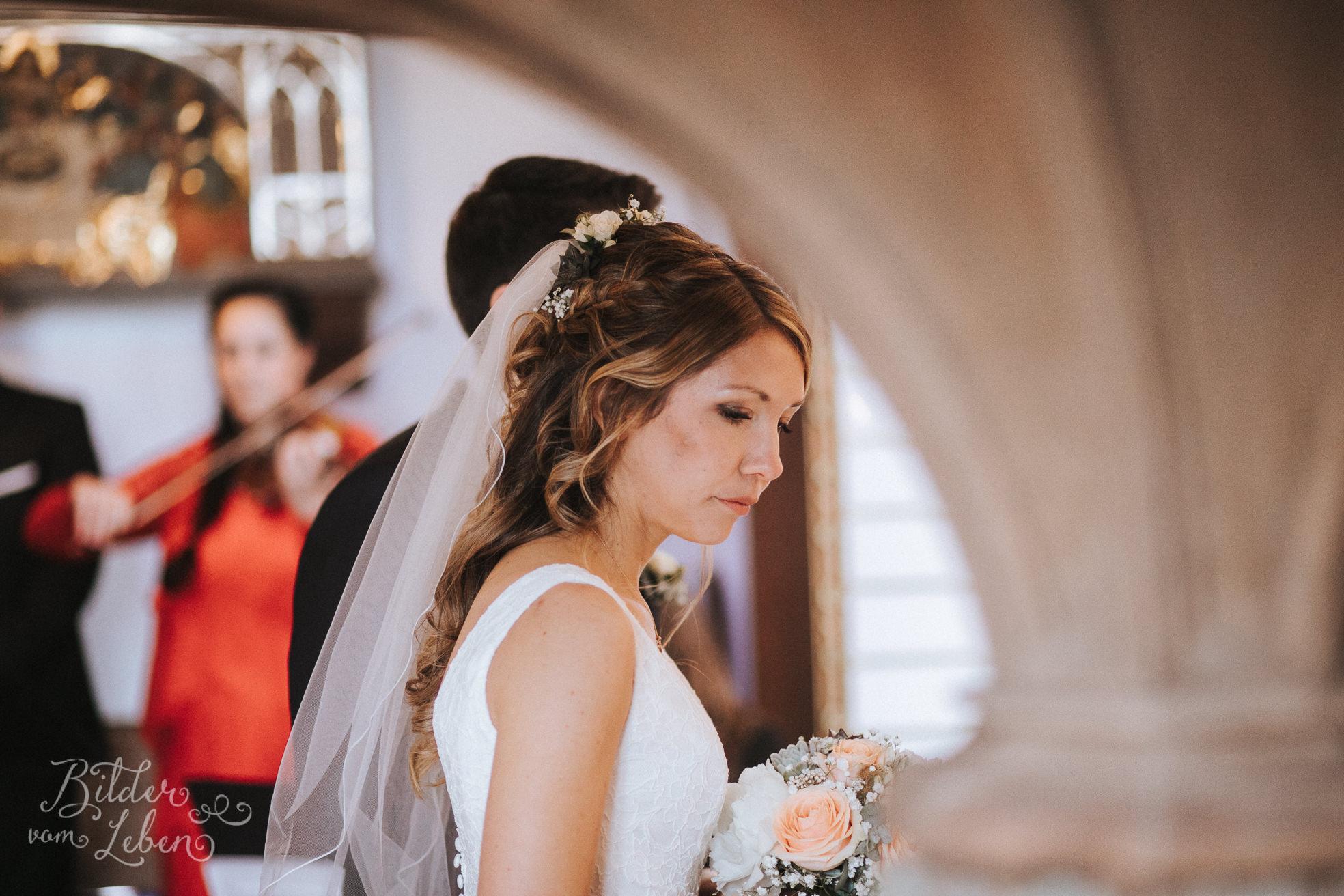 0170-Alex-Martin-Hochzeit-9949
