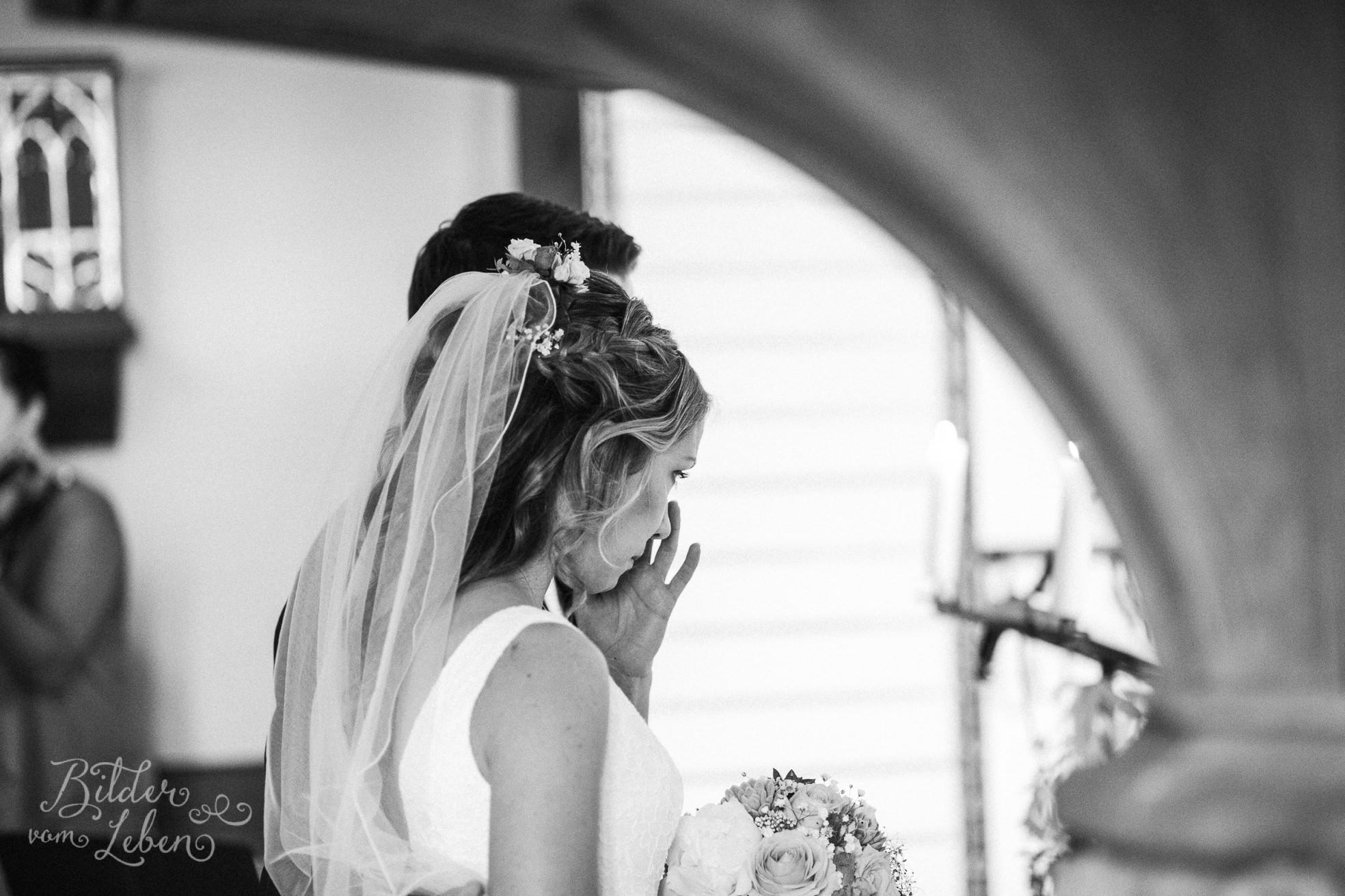 0171-Alex-Martin-Hochzeit-9950