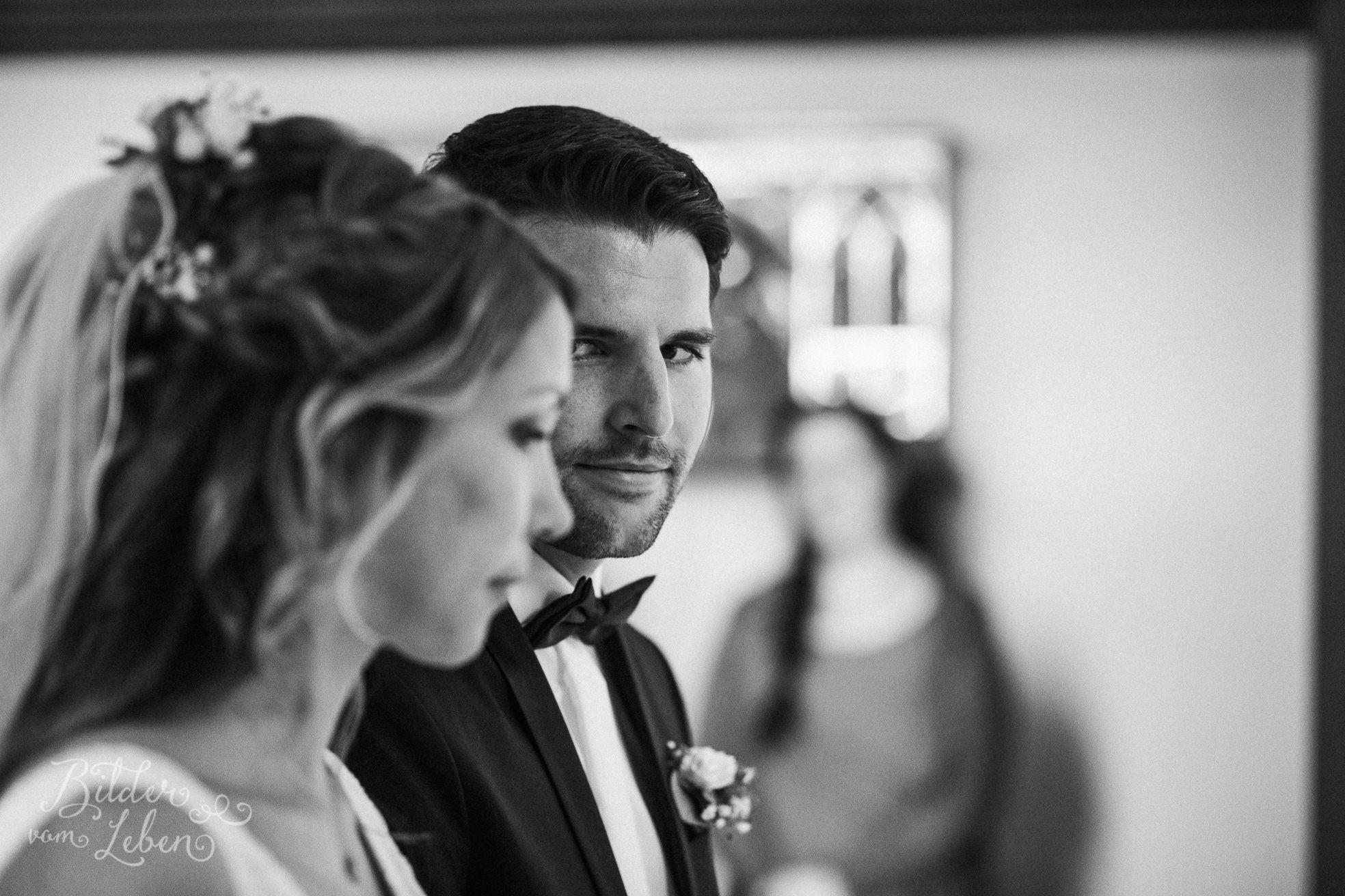 0179-Alex-Martin-Hochzeit-9979