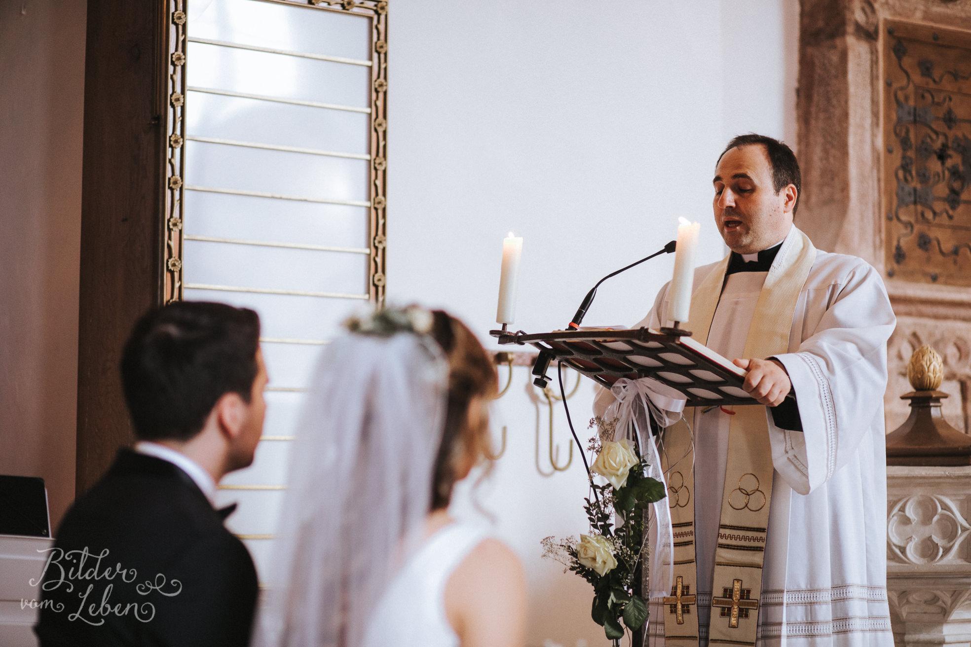 0182-Alex-Martin-Hochzeit-9991