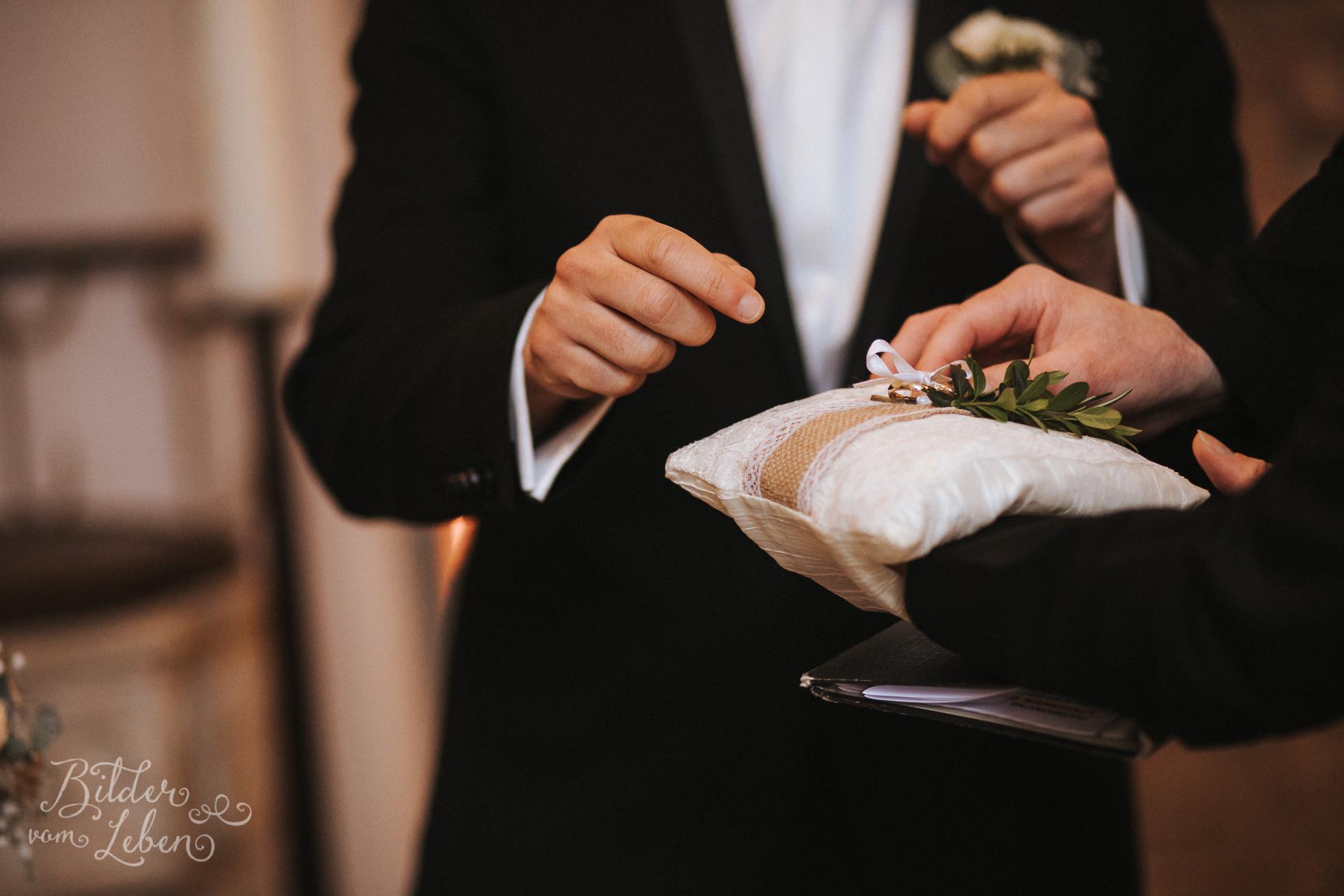 0202-Alex-Martin-Hochzeit-0050