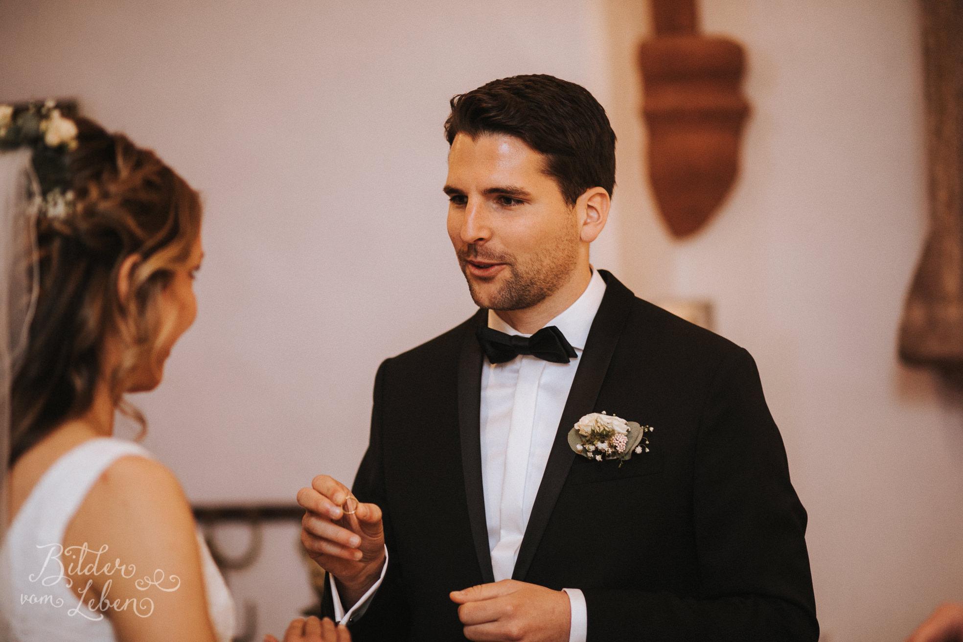 0205-Alex-Martin-Hochzeit-0063