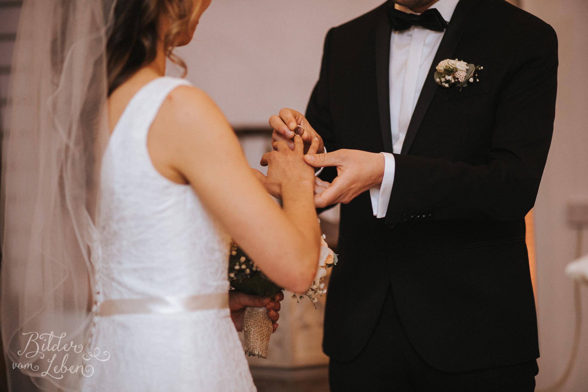 0206-Alex-Martin-Hochzeit-0065