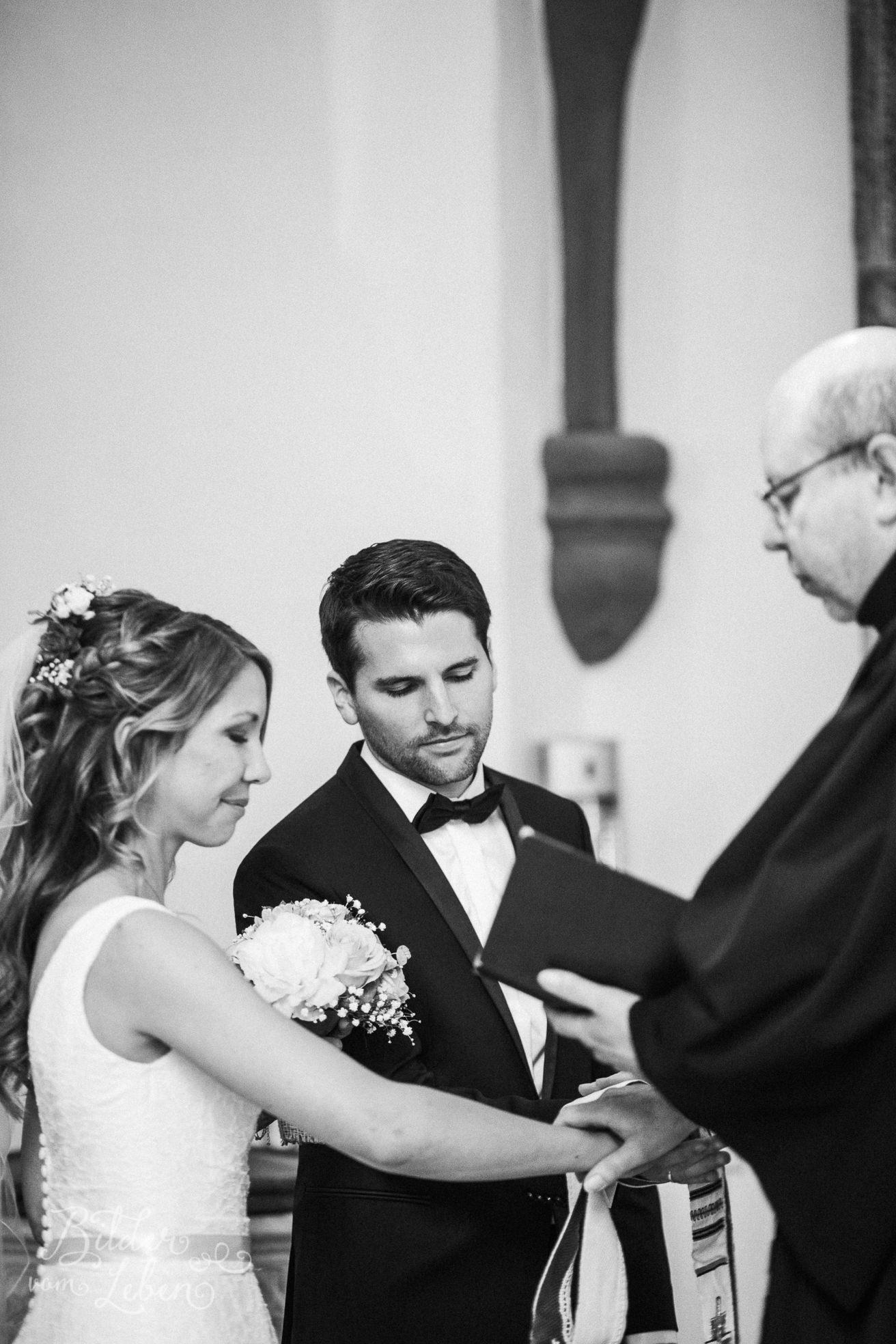 0211-Alex-Martin-Hochzeit-0087