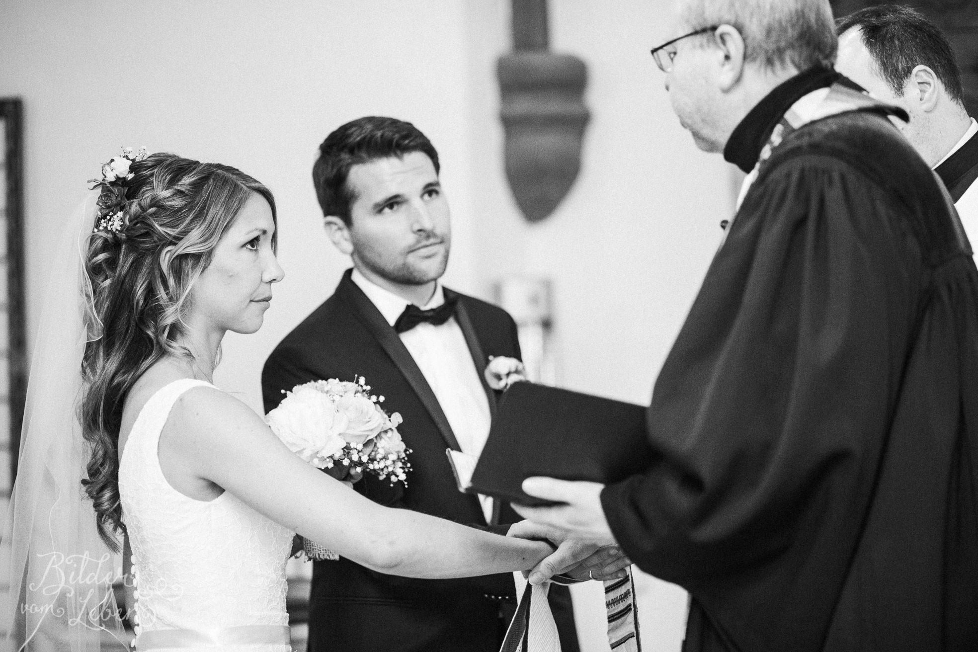 0213-Alex-Martin-Hochzeit-0090