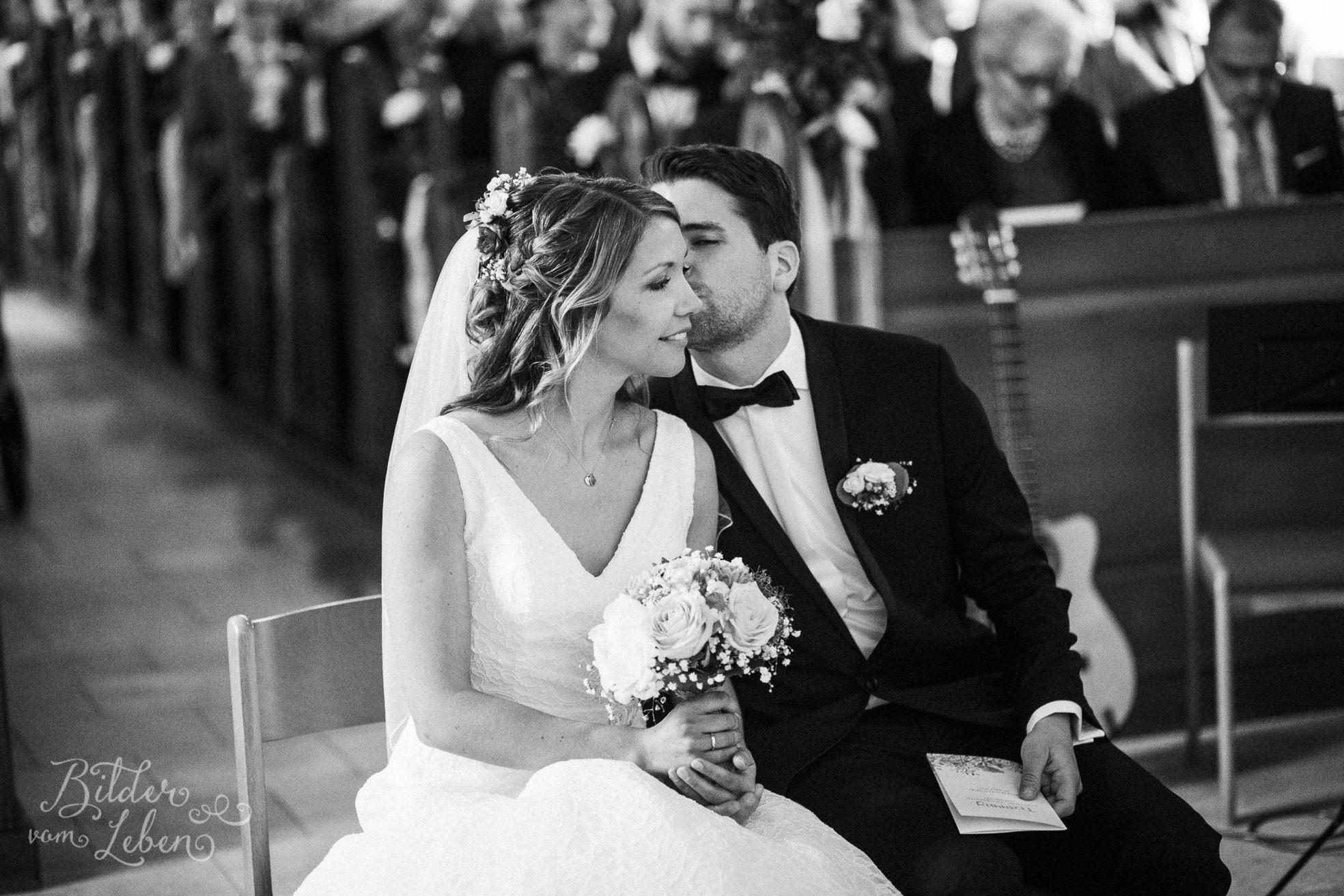 0216-Alex-Martin-Hochzeit-0107