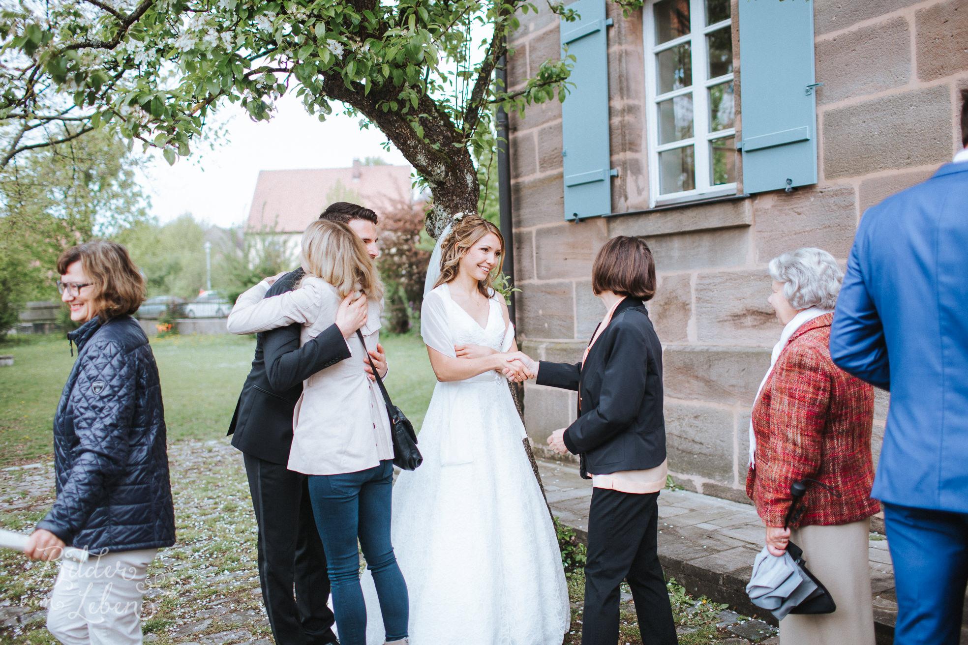0314-Alex-Martin-Hochzeit-0420