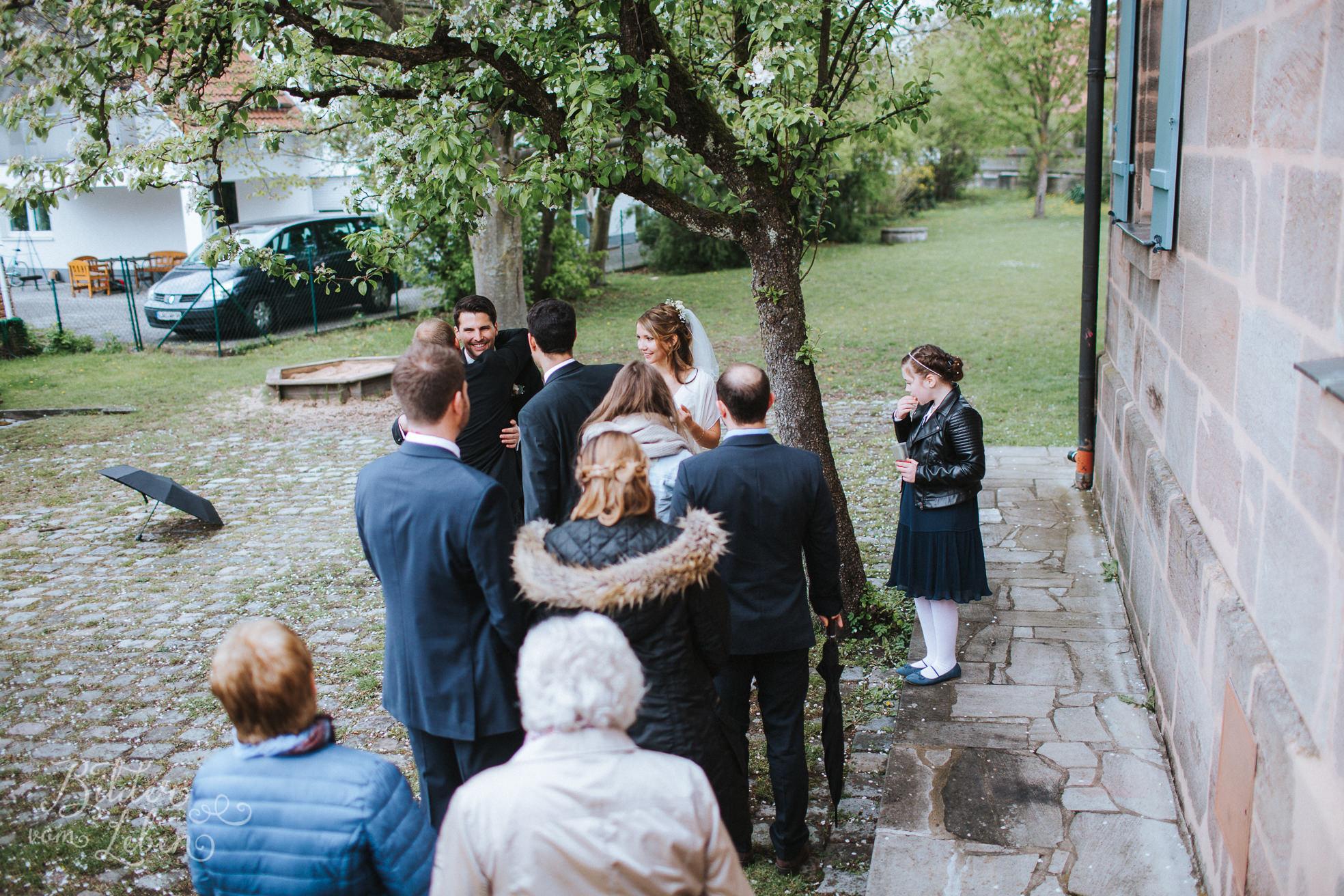 0316-Alex-Martin-Hochzeit-0426