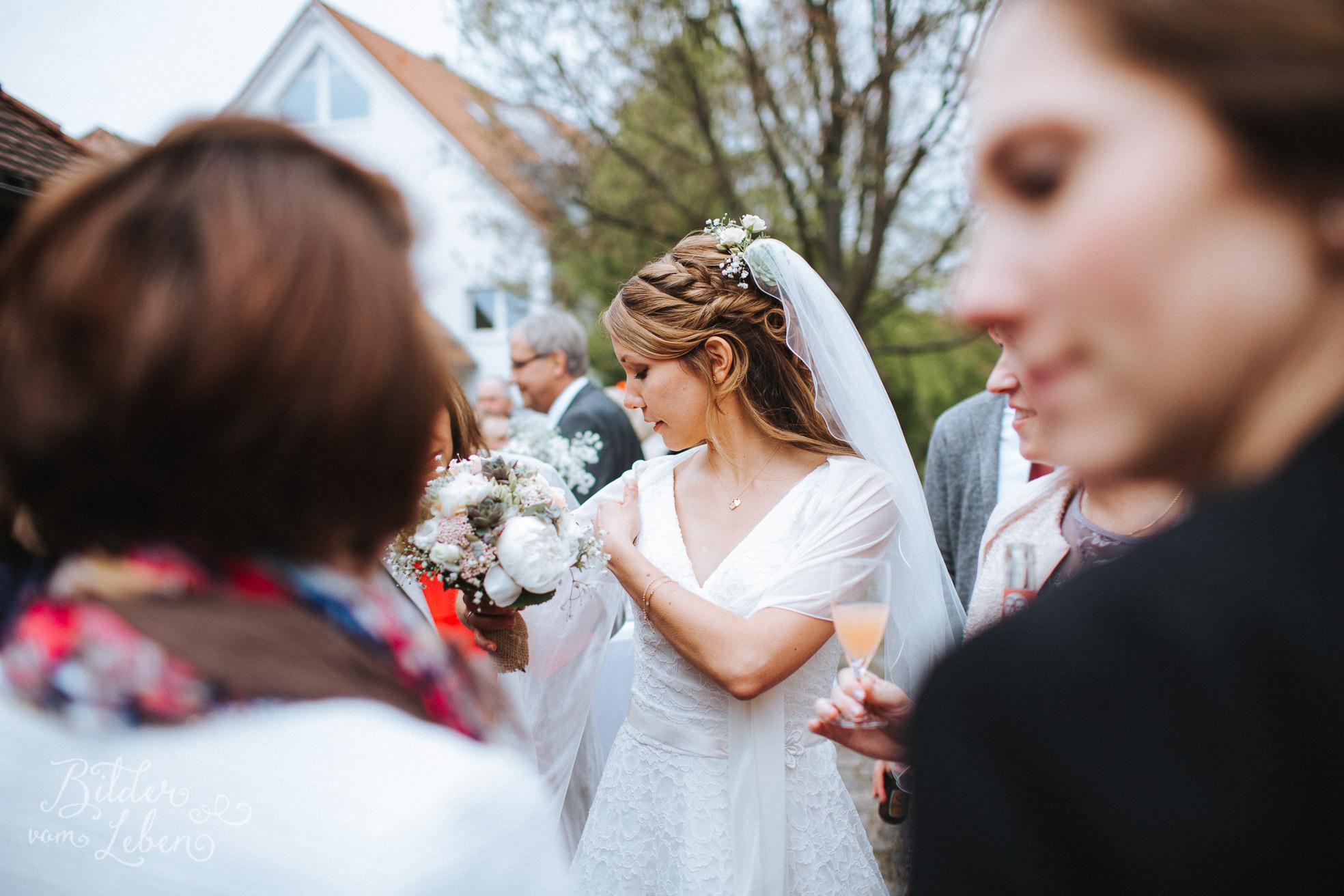 0362-Alex-Martin-Hochzeit-0611