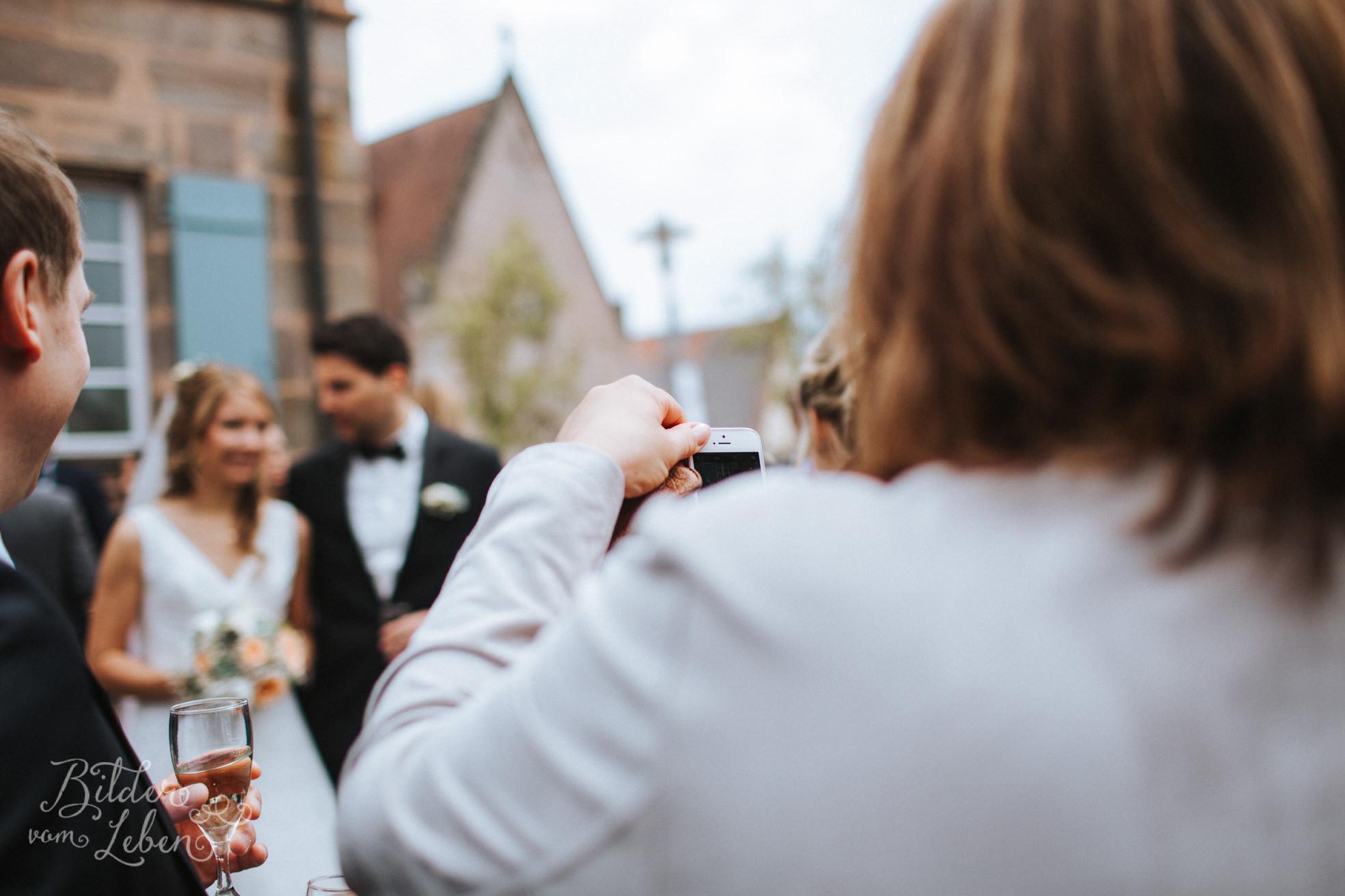 0389-Alex-Martin-Hochzeit-0723