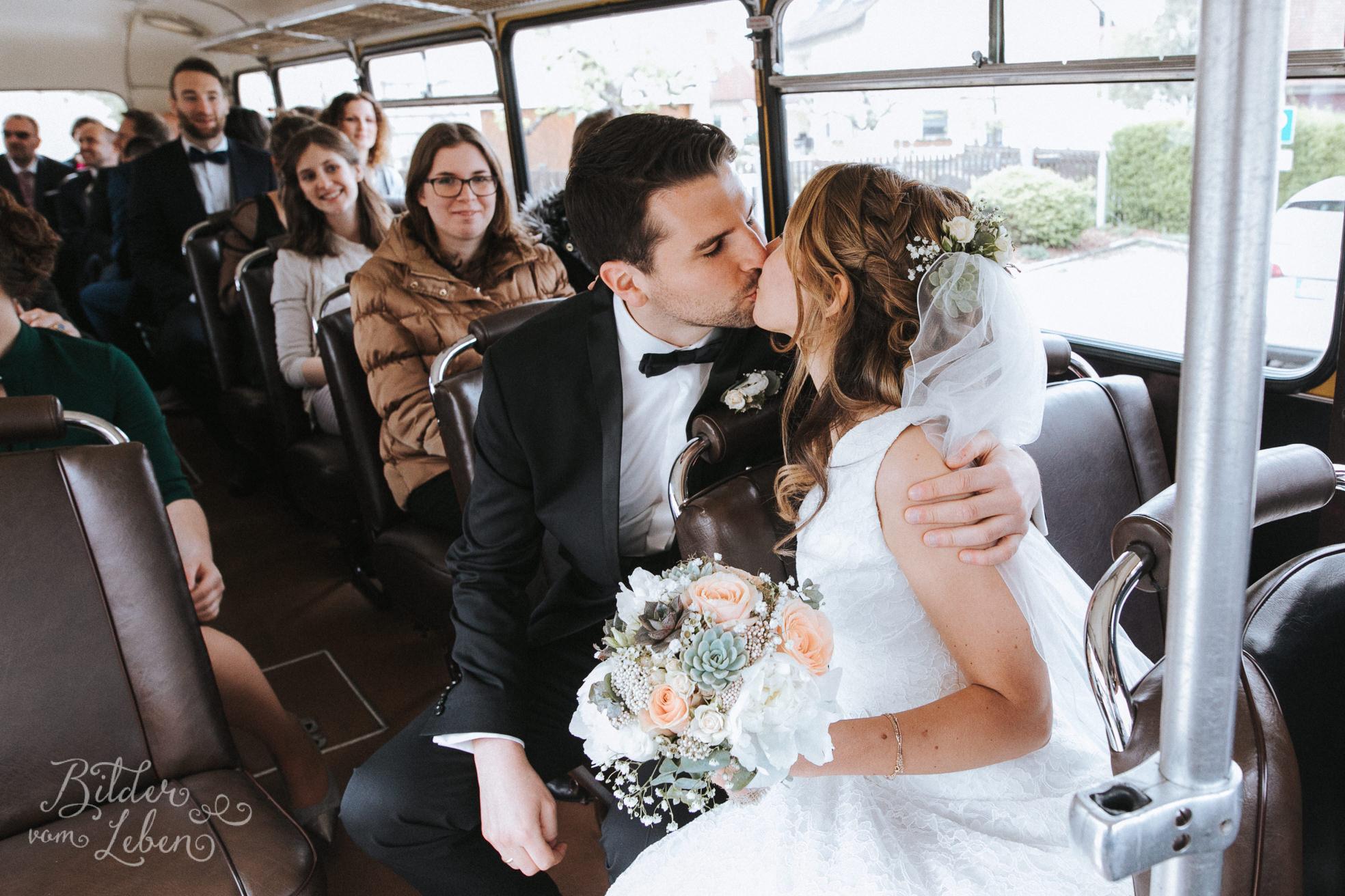 0415-Alex-Martin-Hochzeit-0218