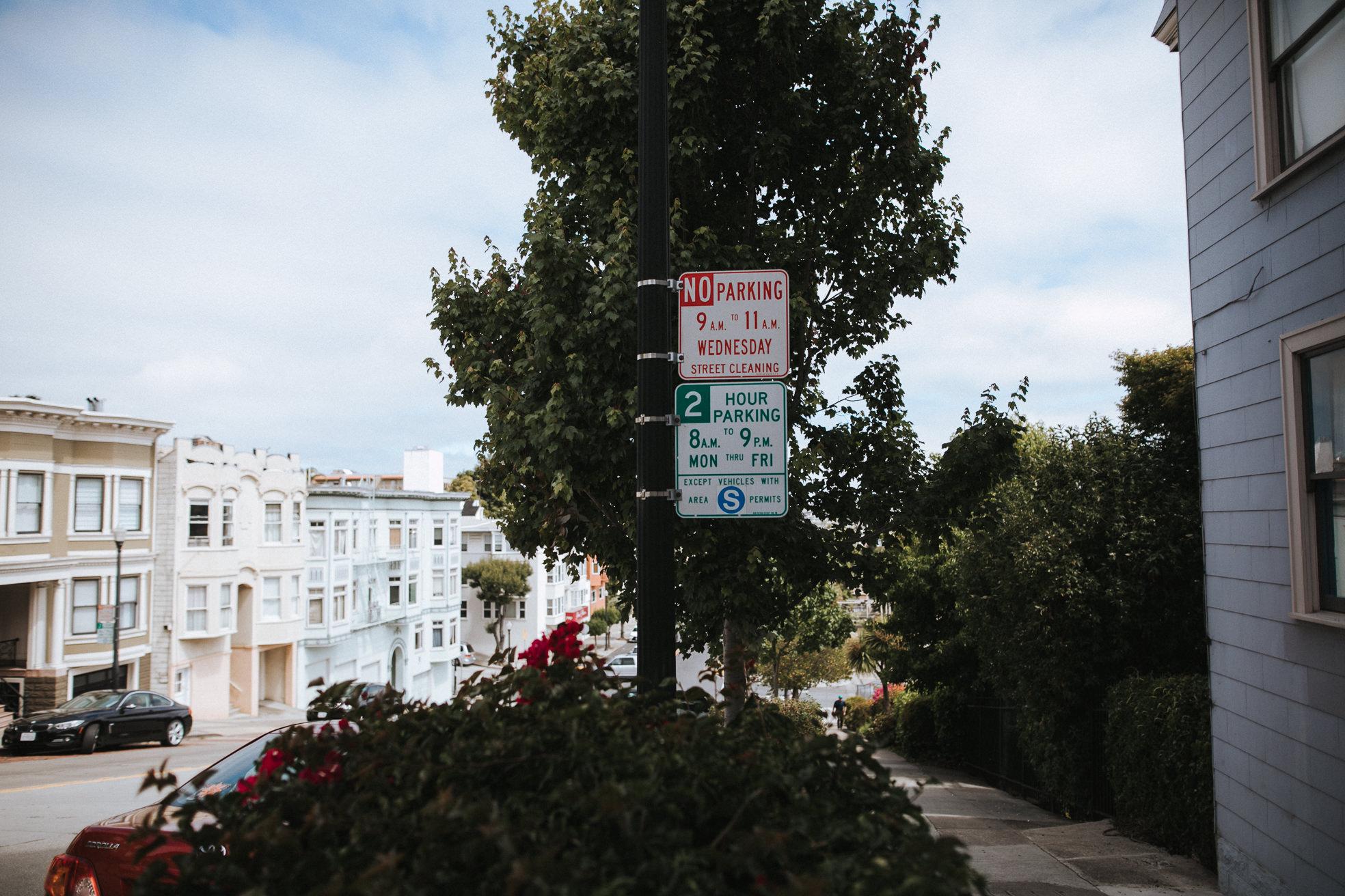 San-Francisco-BildervomLeben-4833