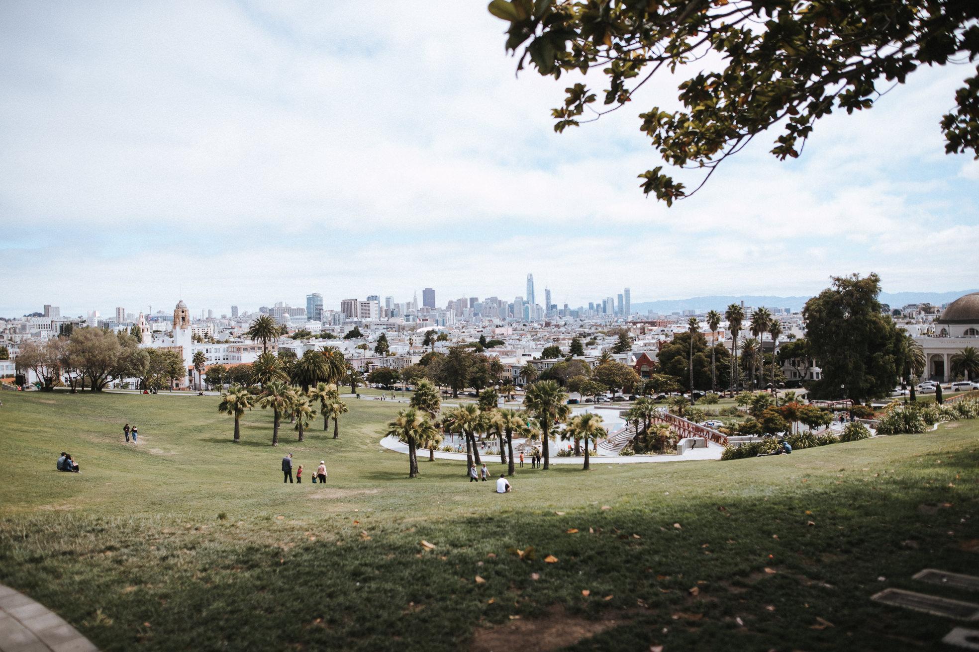 San-Francisco-BildervomLeben-4837