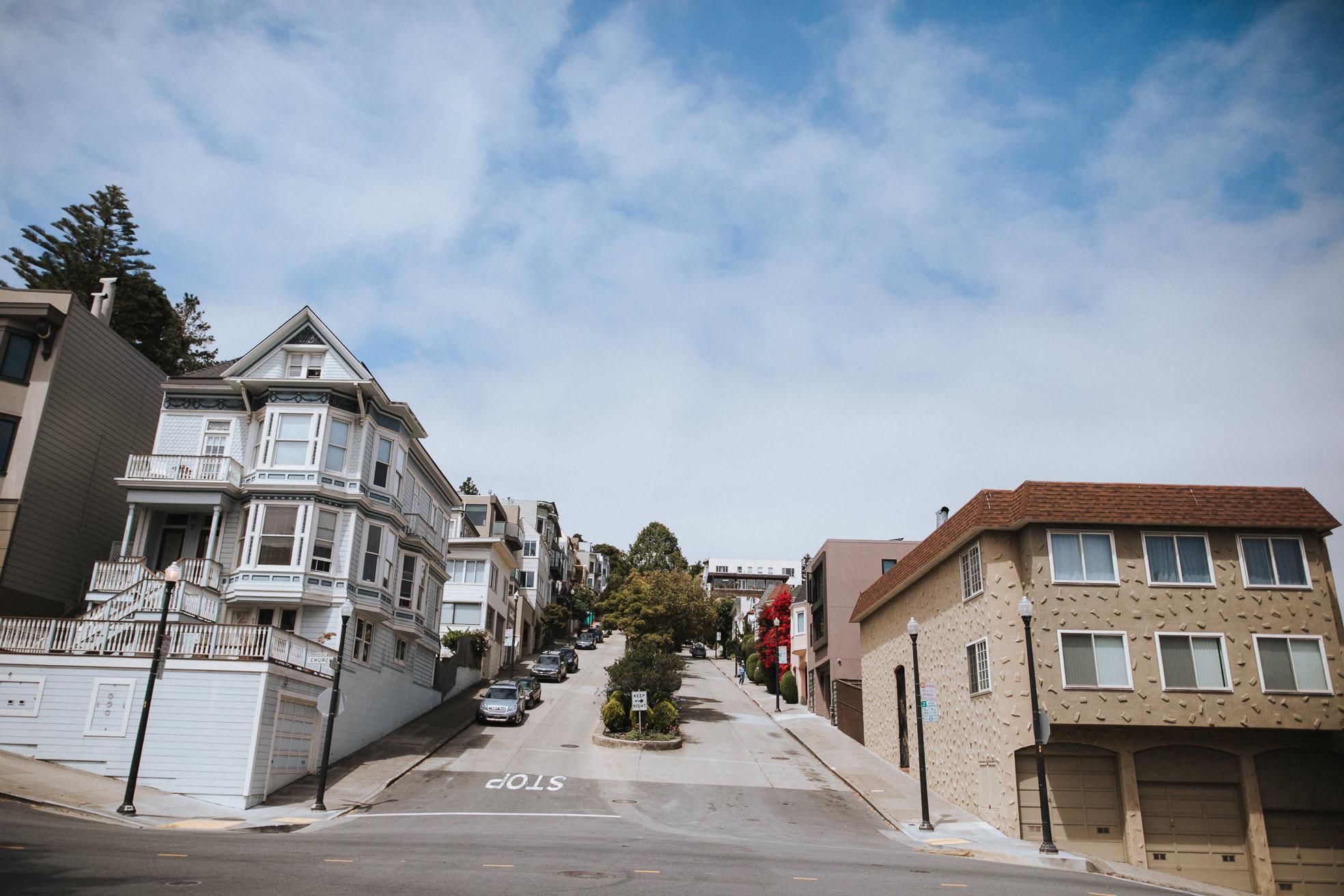 San-Francisco-BildervomLeben-4933