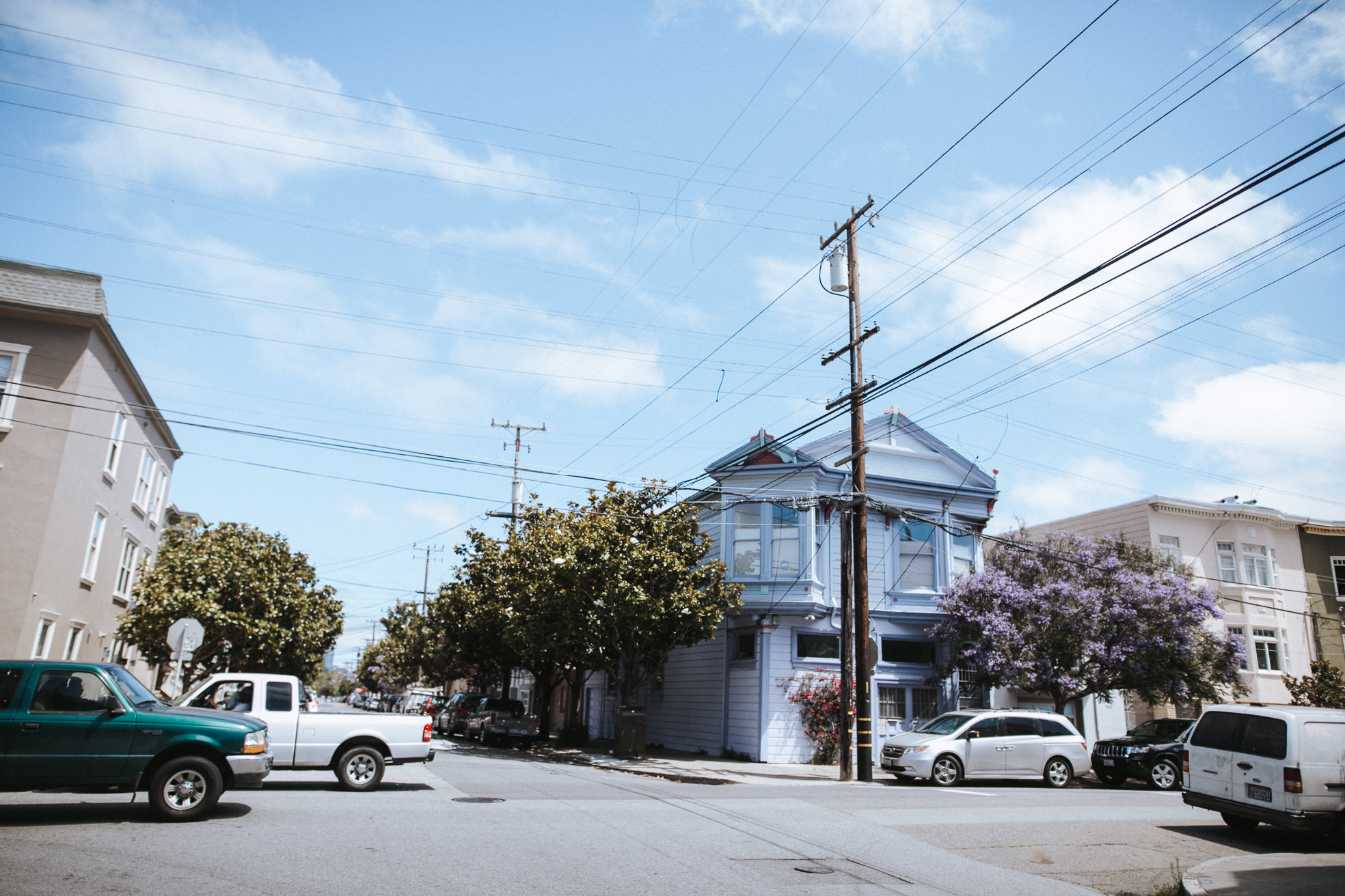 San-Francisco-BildervomLeben-4942