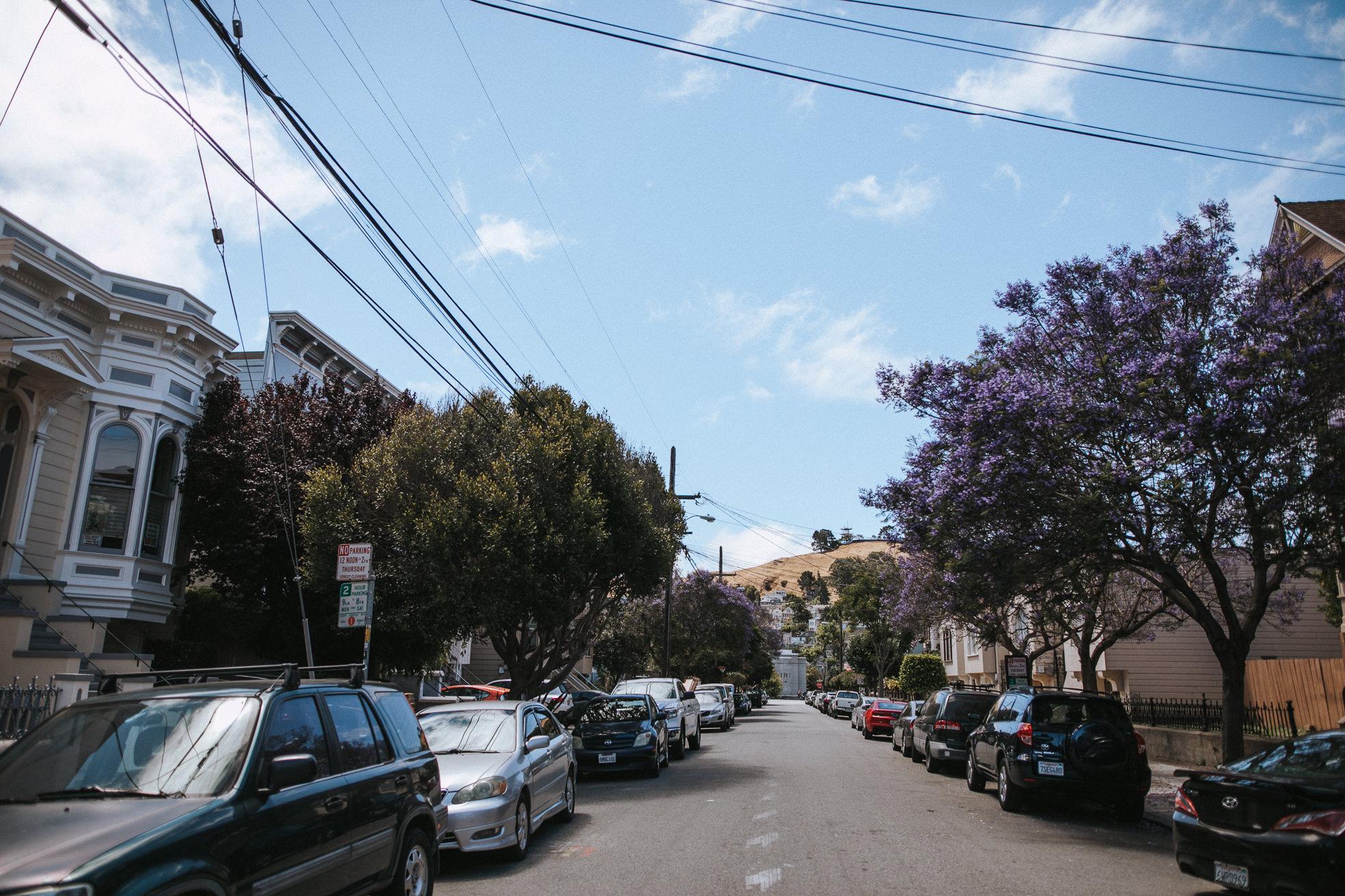 San-Francisco-BildervomLeben-4944