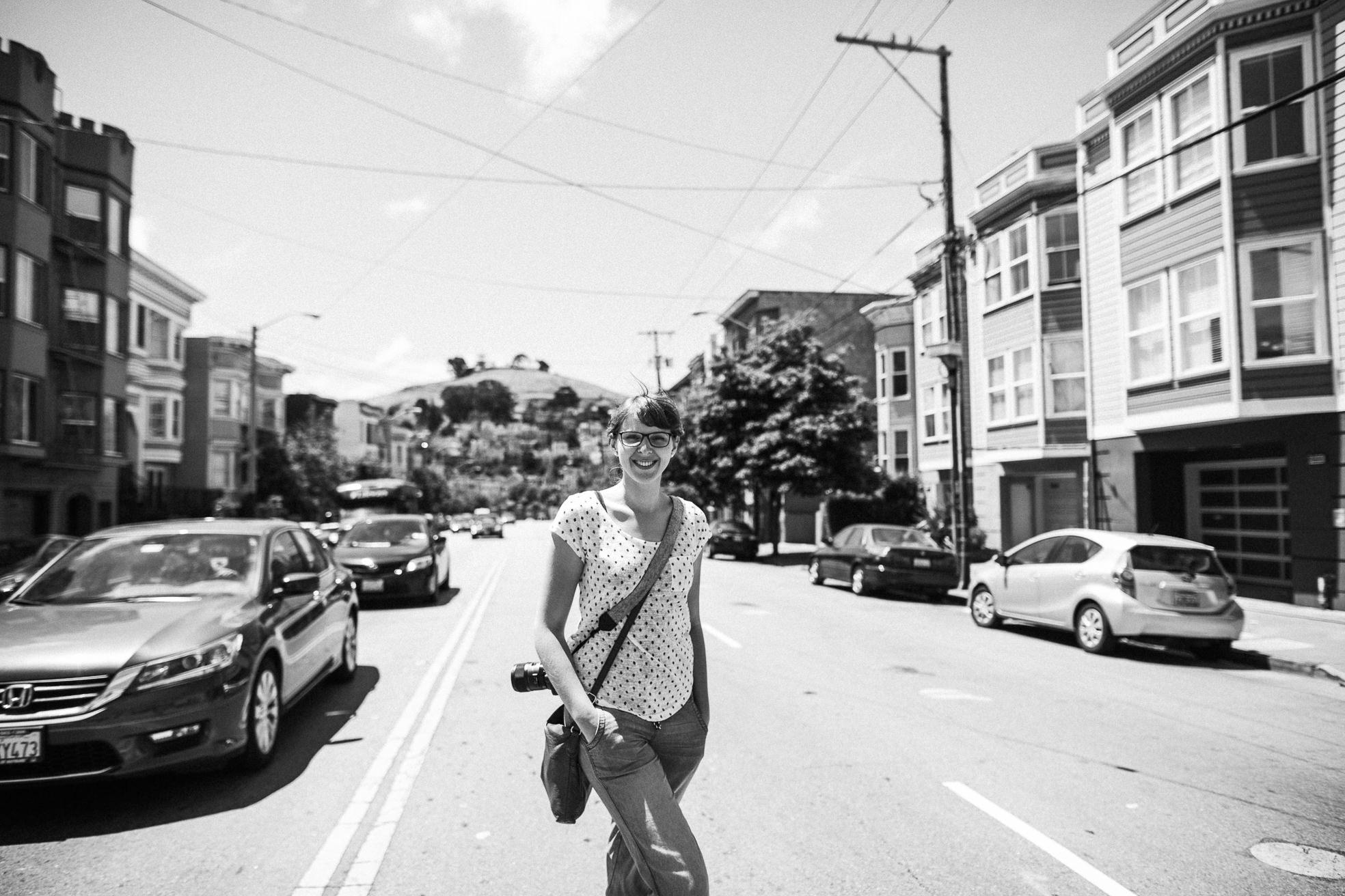 San-Francisco-BildervomLeben-4949