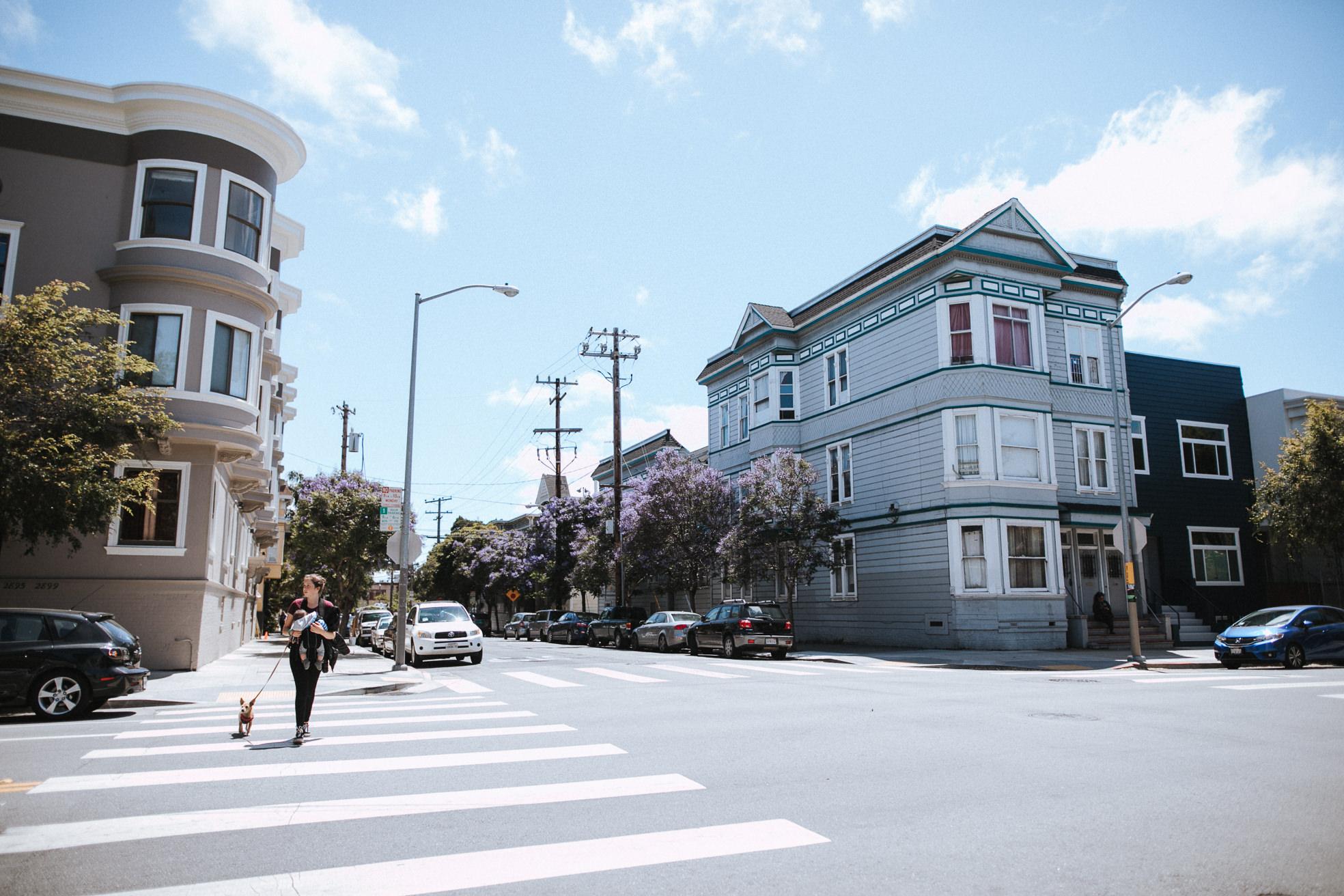 San-Francisco-BildervomLeben-4959