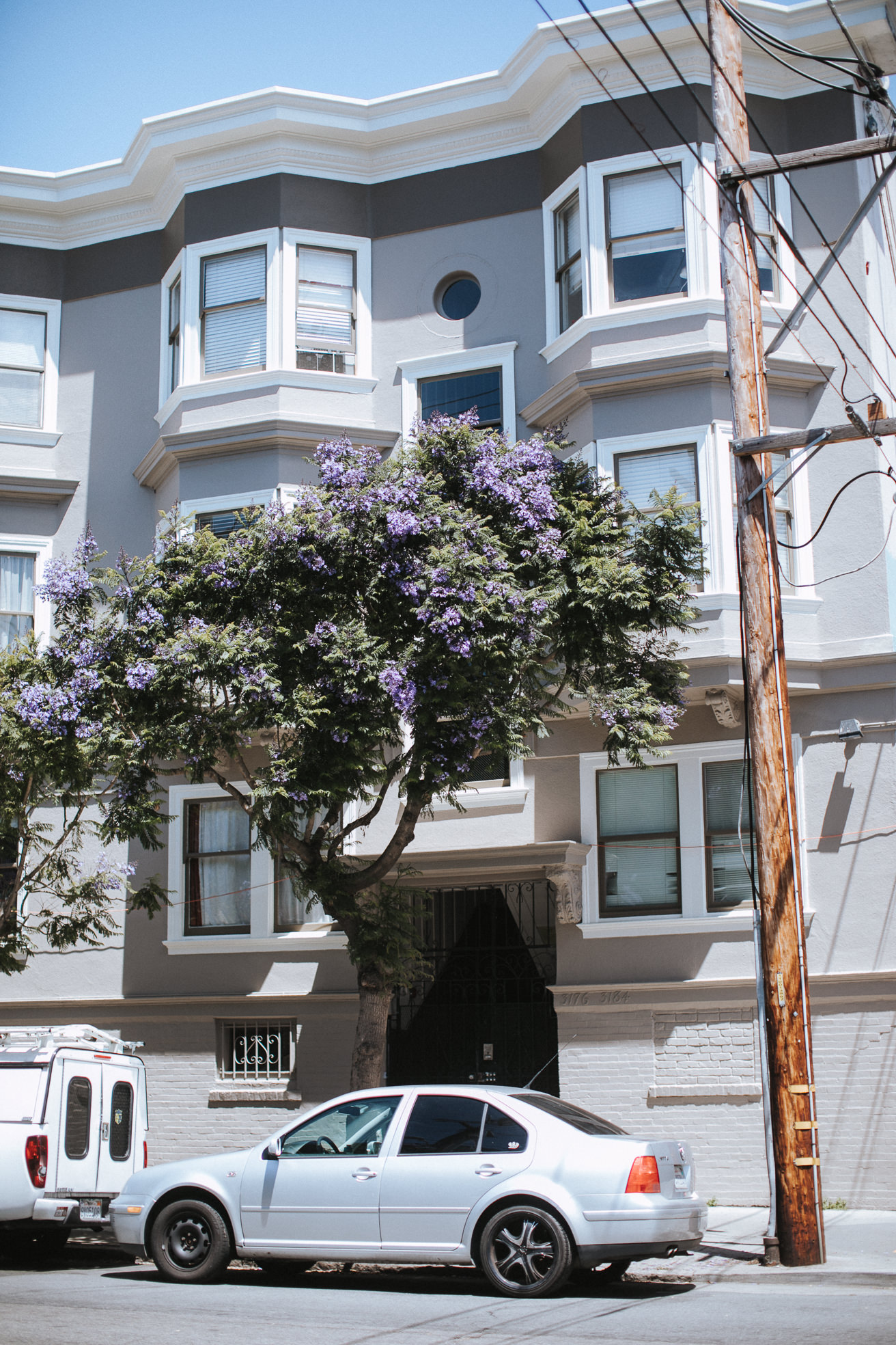 San-Francisco-BildervomLeben-4980