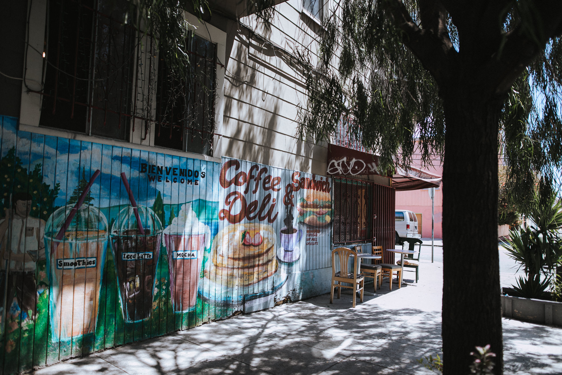 San-Francisco-BildervomLeben-4985