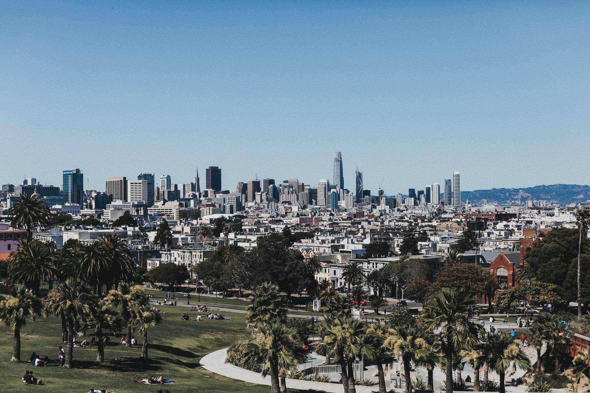 San-Francisco-BildervomLeben-5271