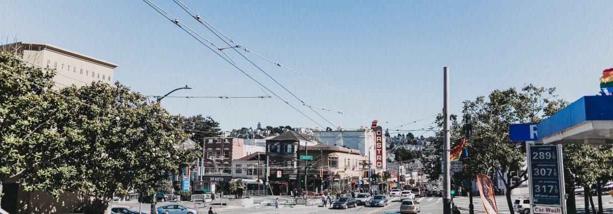 San-Francisco-BildervomLeben-5429