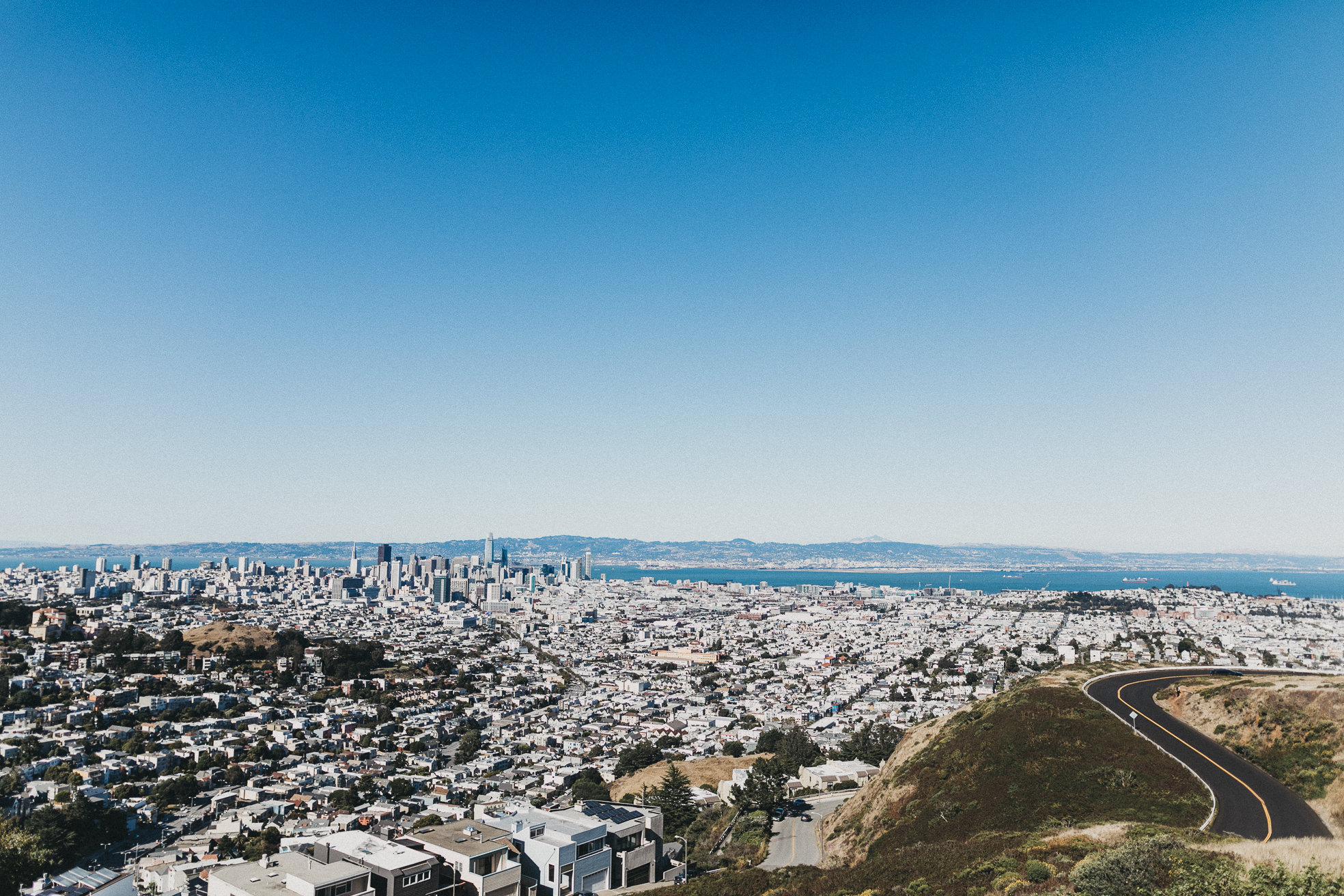 San-Francisco-BildervomLeben-5695