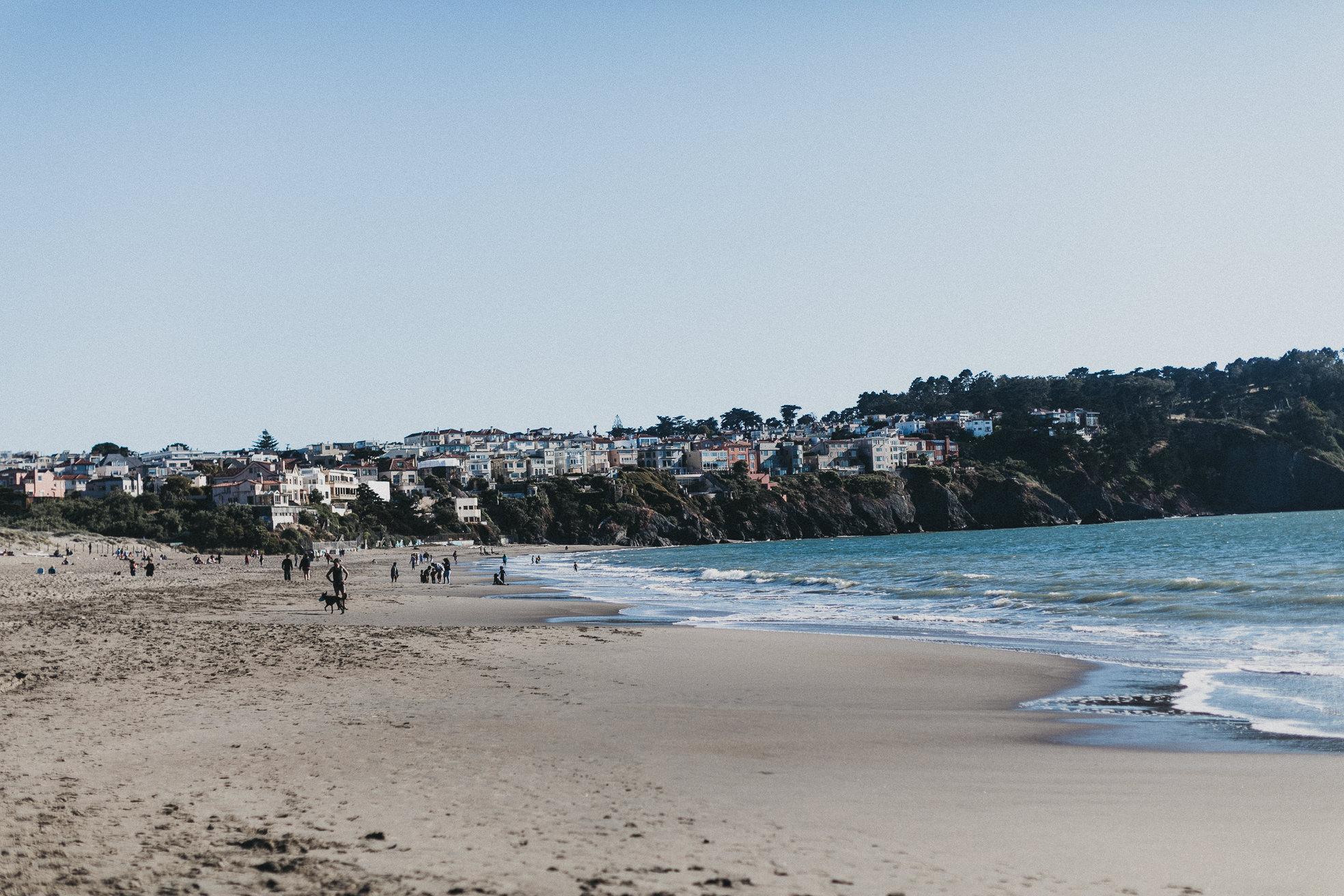 San-Francisco-BildervomLeben-5855
