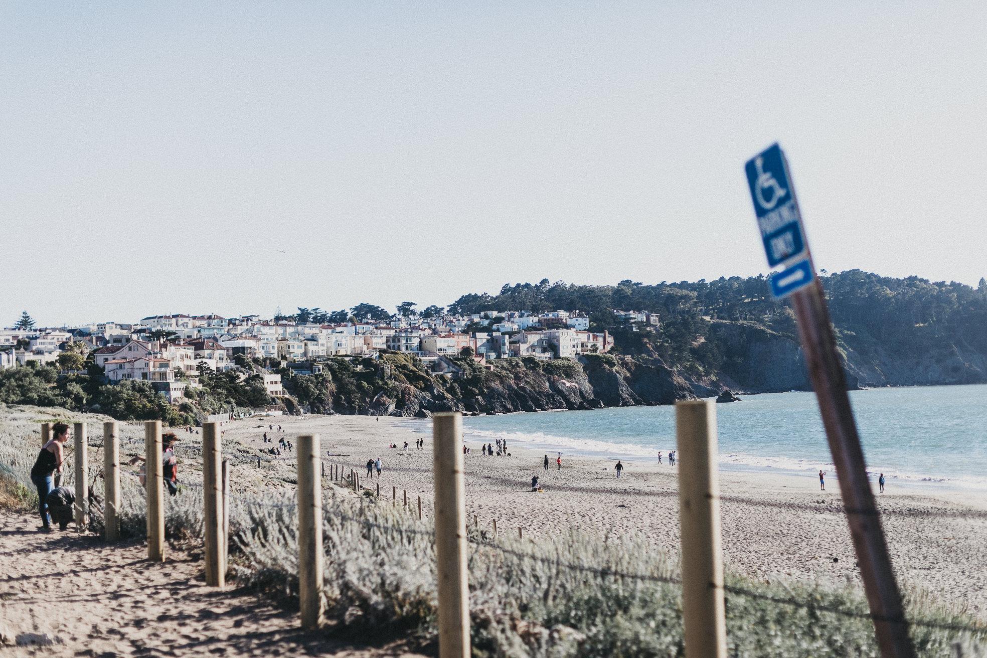San-Francisco-BildervomLeben-6234