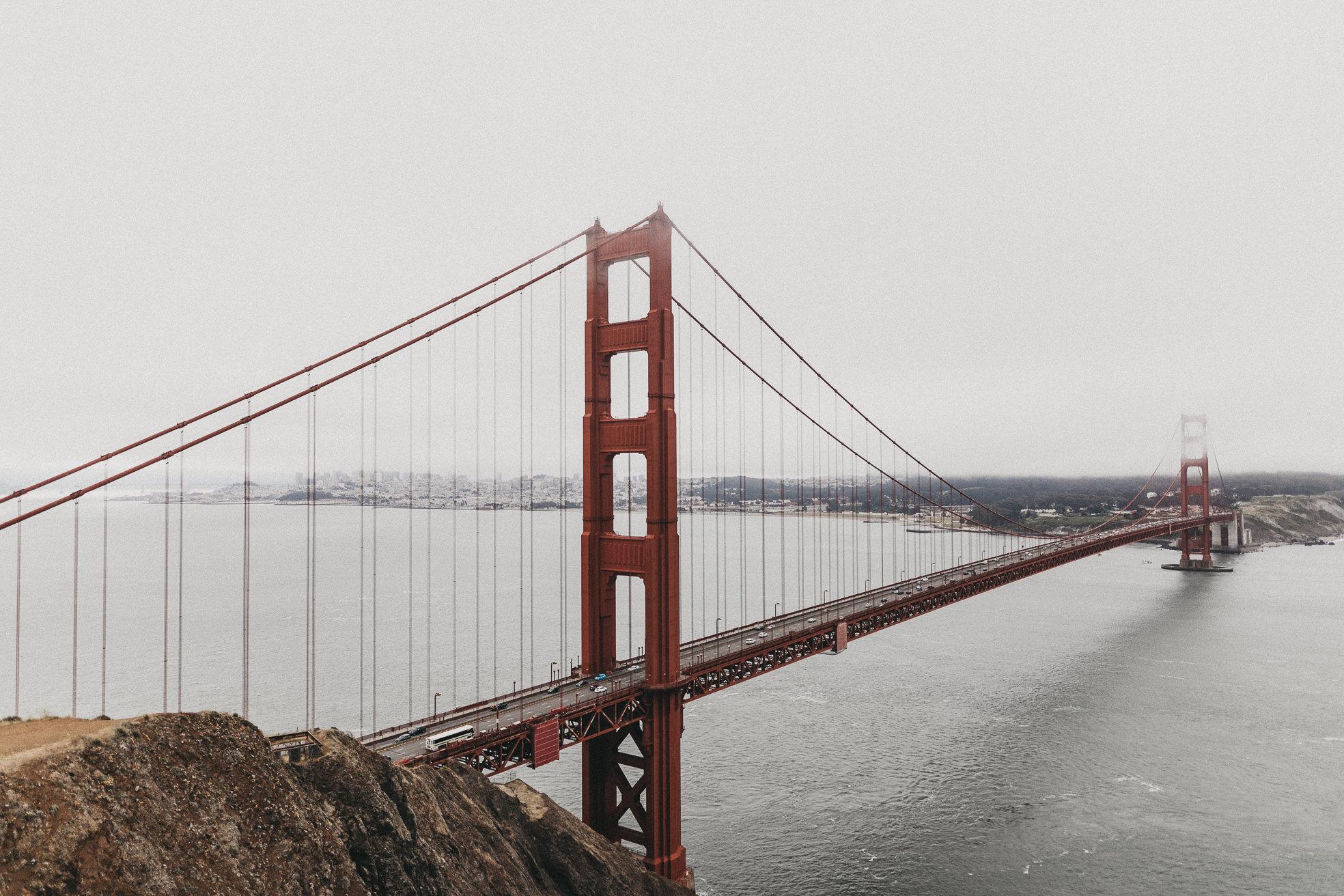 San-Francisco-BildervomLeben-7483