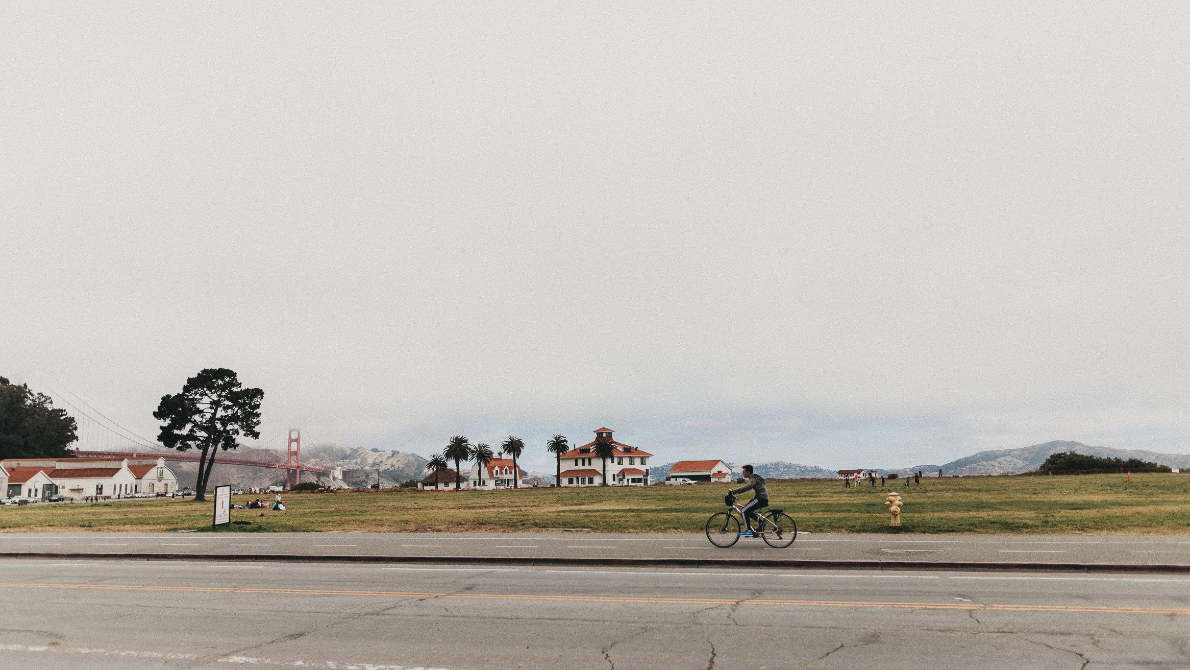 San-Francisco-BildervomLeben-7645