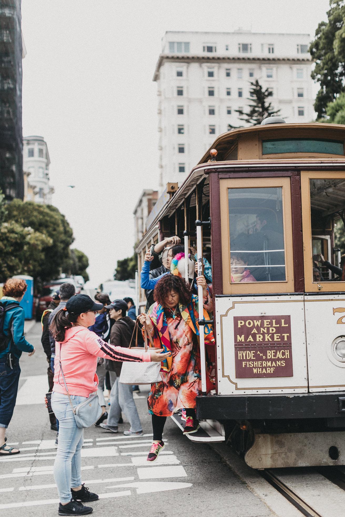 San-Francisco-BildervomLeben-7909